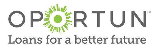 Print-Oportun-Logo-with-English-tagline (1) (1).jpg