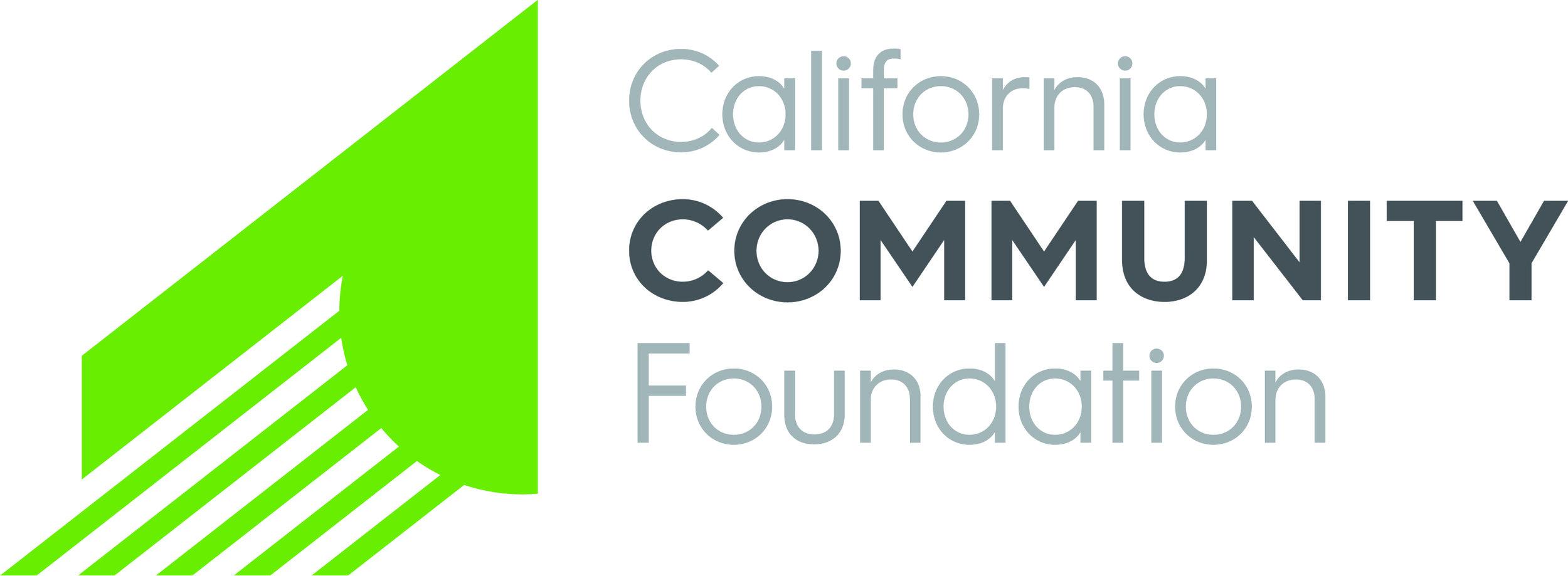 New CCF Logo - color.jpg