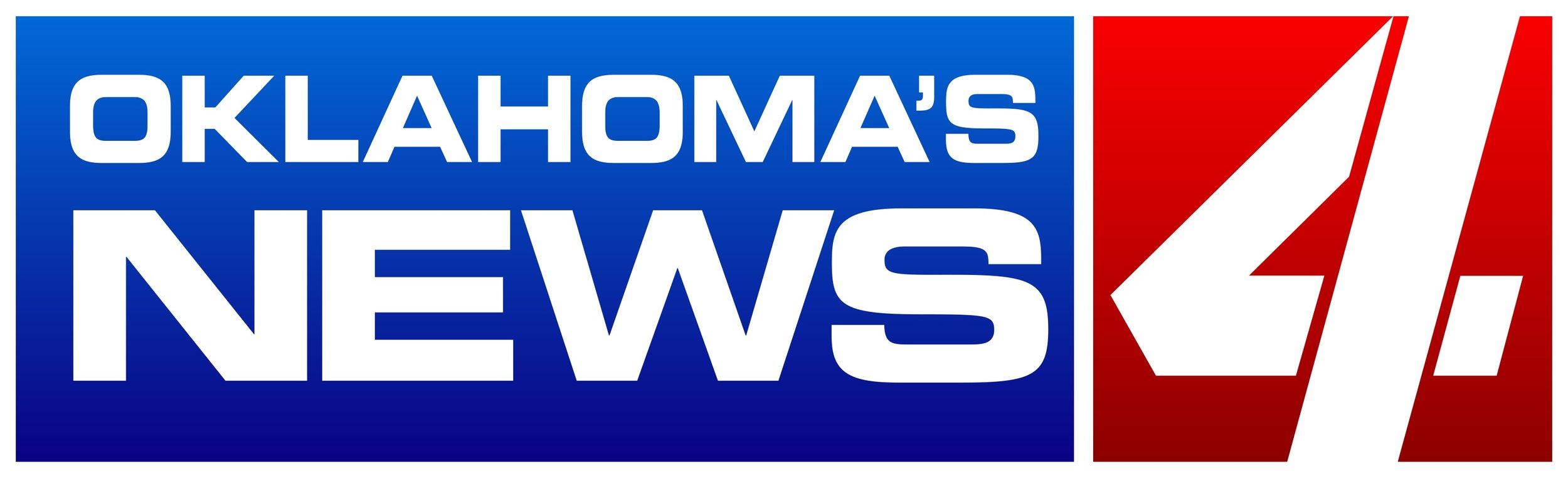 OKs-NEWS-4-Logo-RGB-12.17.jpg