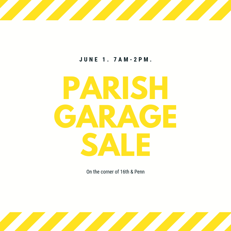 Parish garage Sale.png