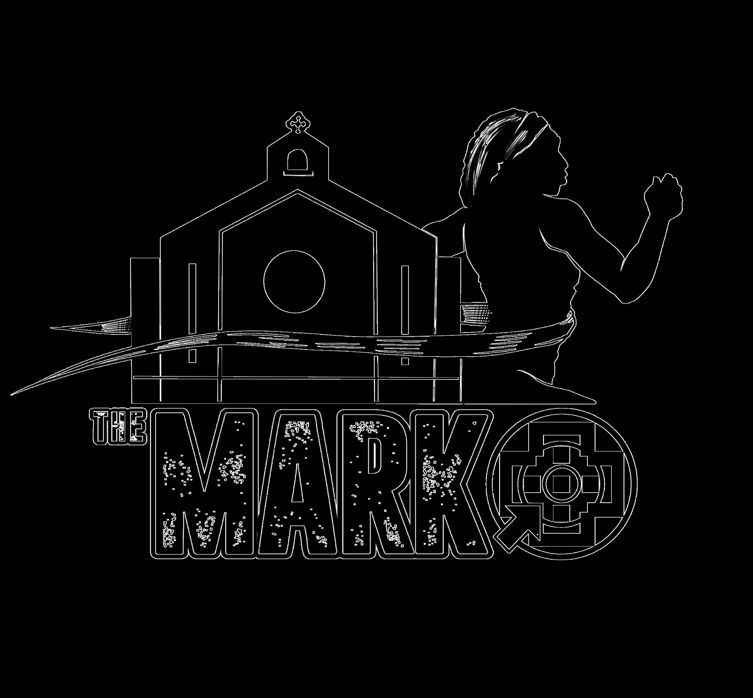 Mark Logo.png