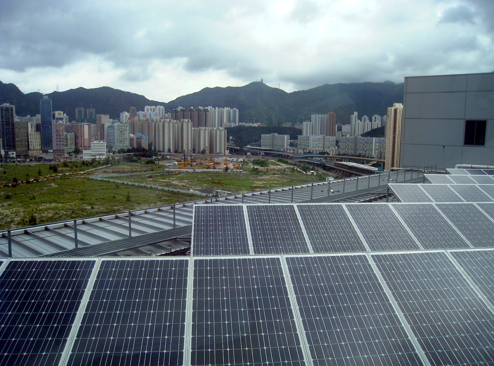 Electrical_and_Mechanical_Services_Department_Headquarters_Photovoltaics.jpg