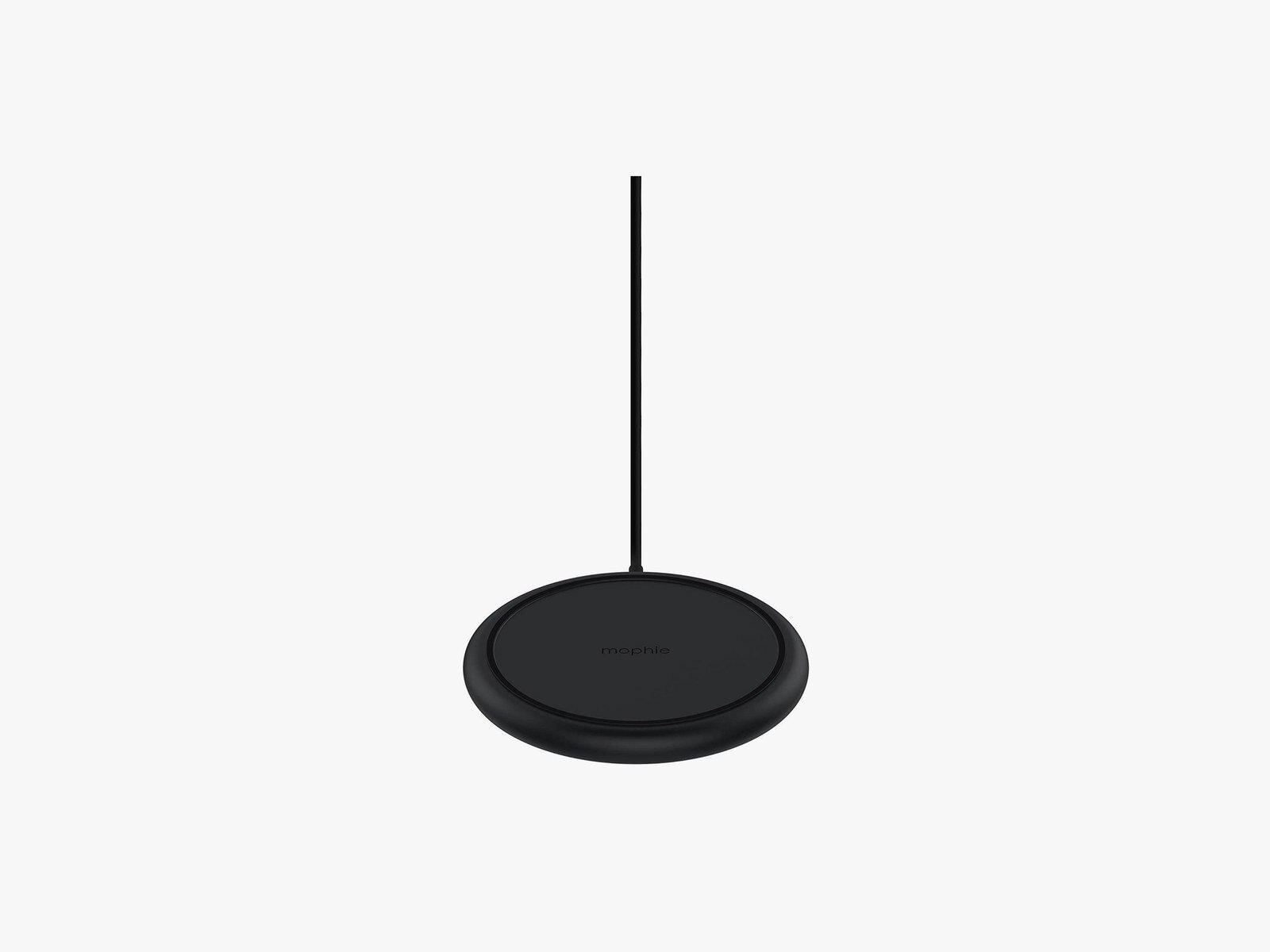 wireless-charger-CREDIT-Mophie.jpg