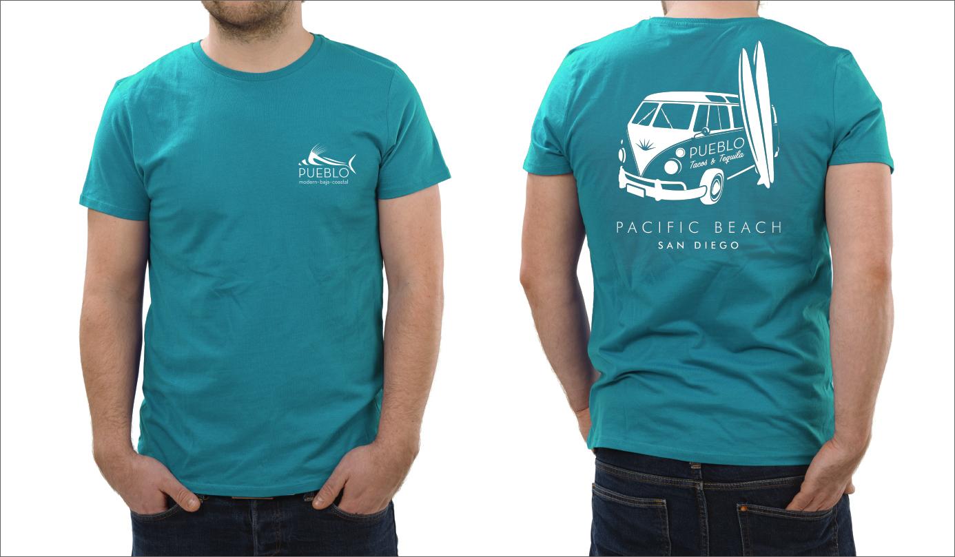 pueblo_busshirt_staff.jpg