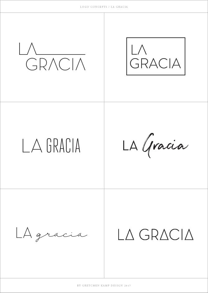 lagracia_logoconcepts.jpg