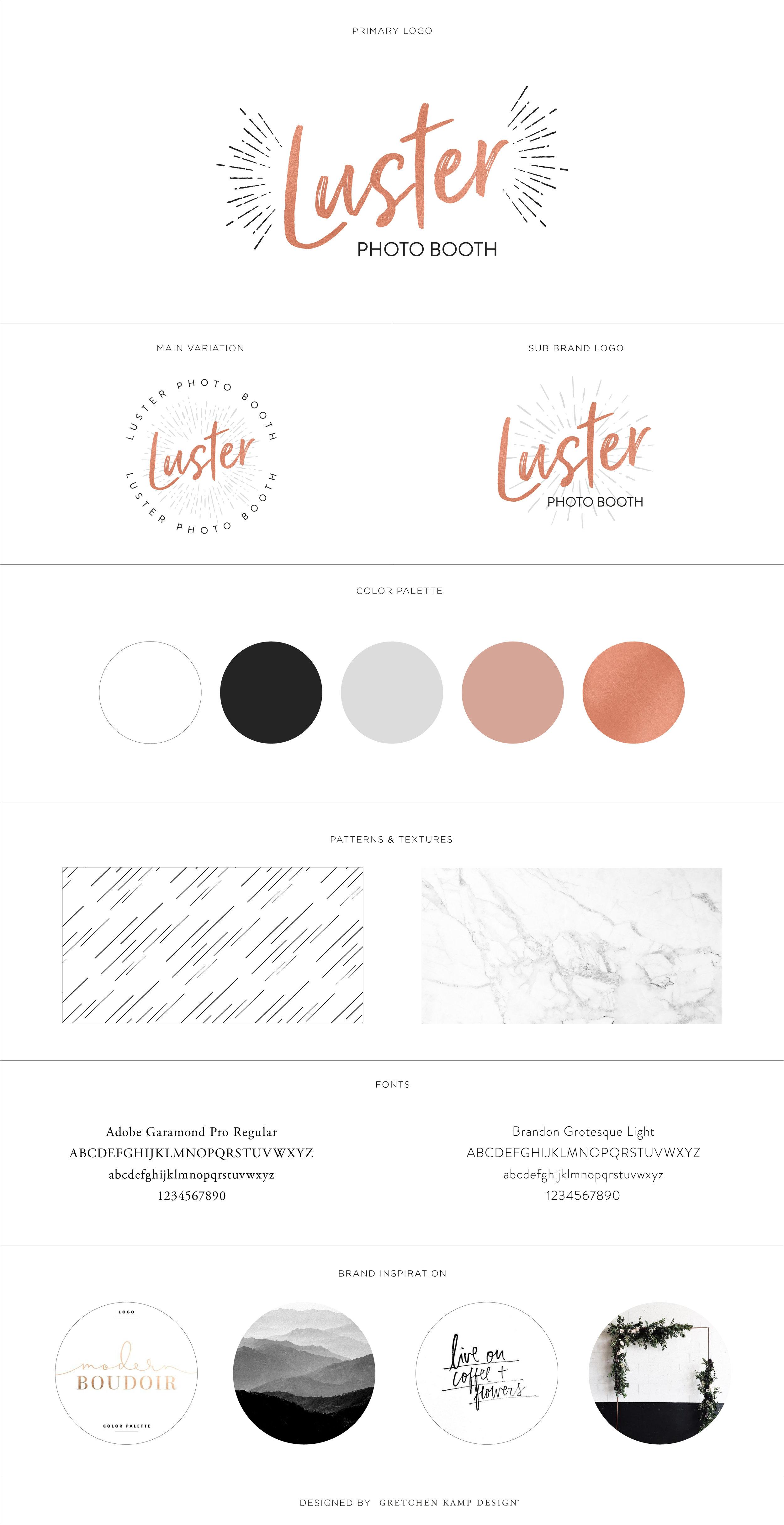 Luster_BrandBoard_v03.jpg