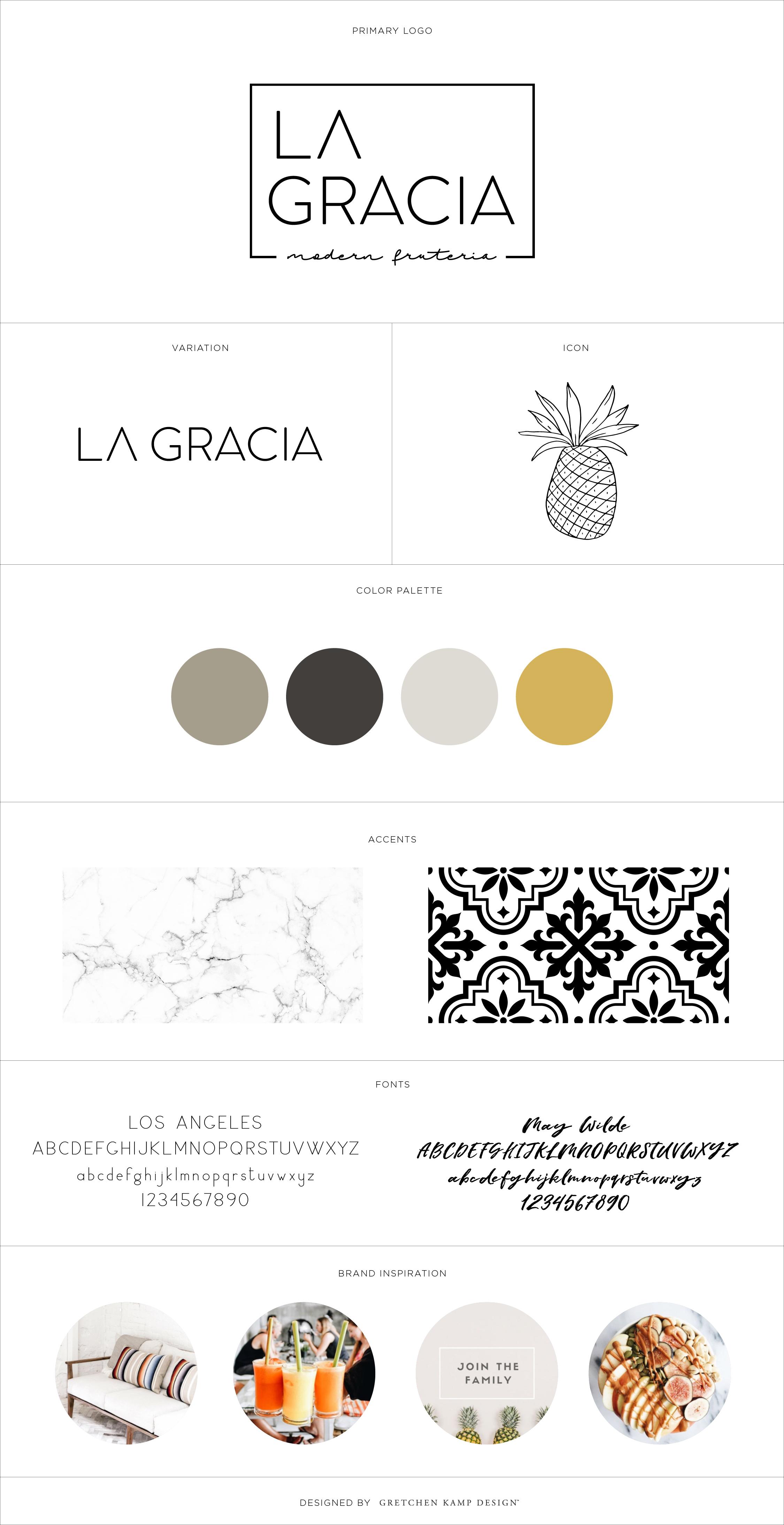lagracia_brandboard_v05.jpg