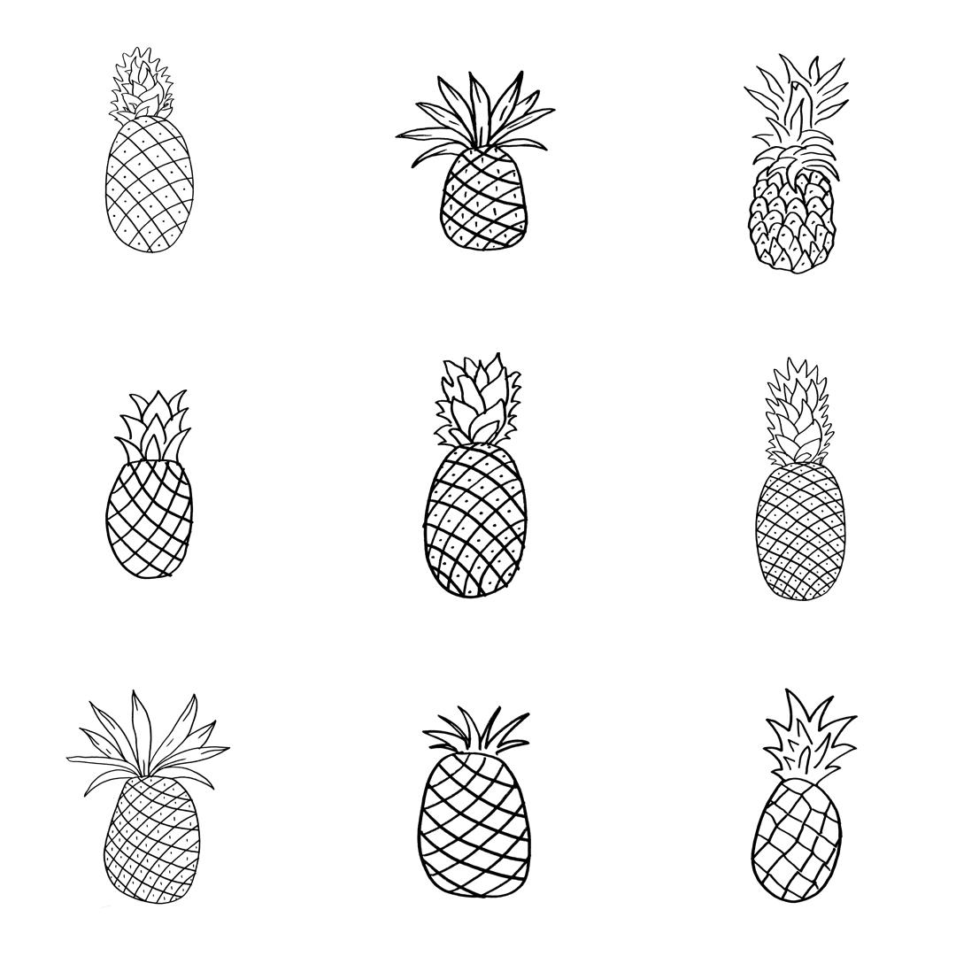 lagracia_pineapples.jpg