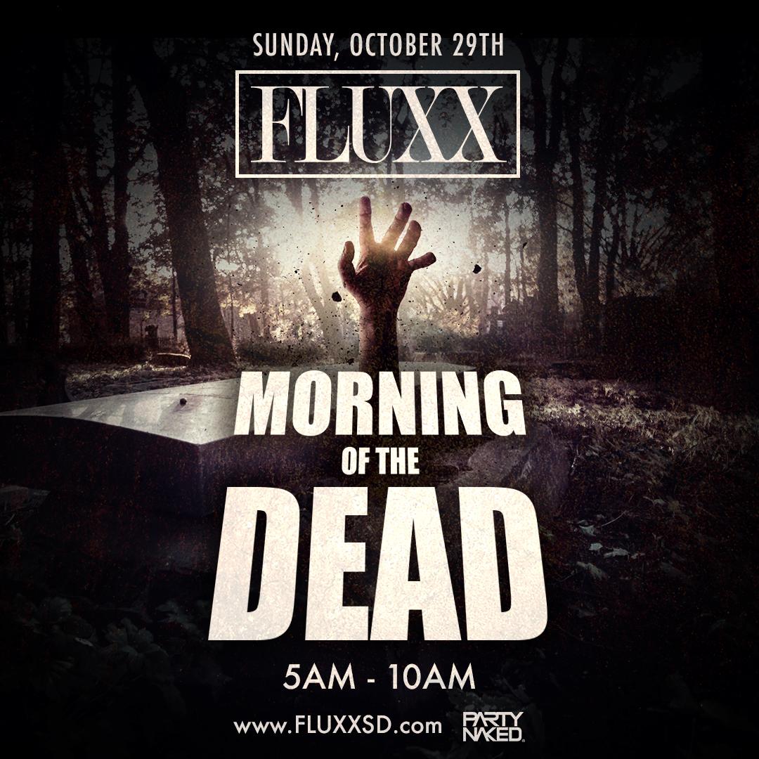 Fluxx_morningdead_v02.jpg