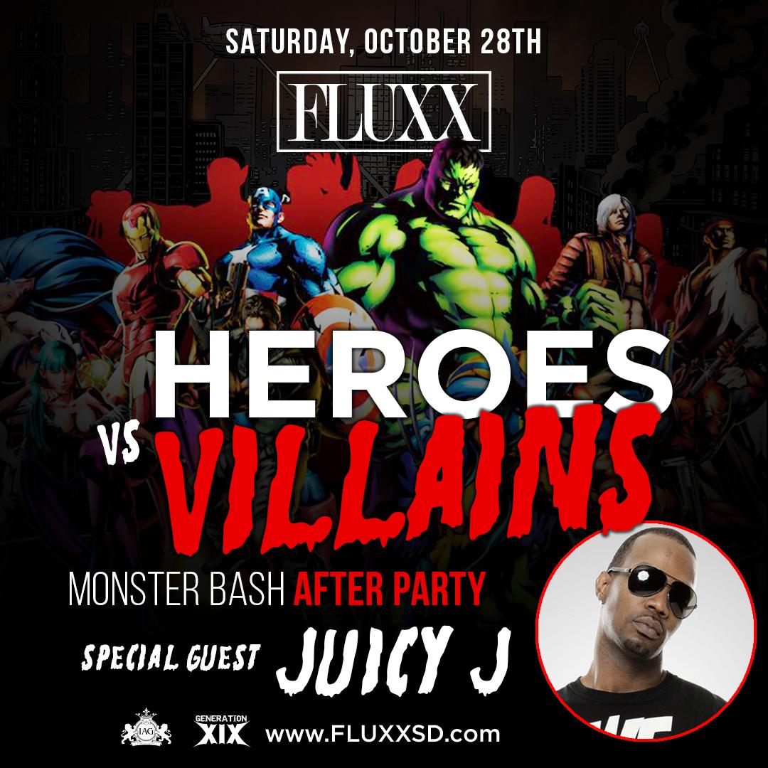 Fluxx_herosvillains_v03.jpg