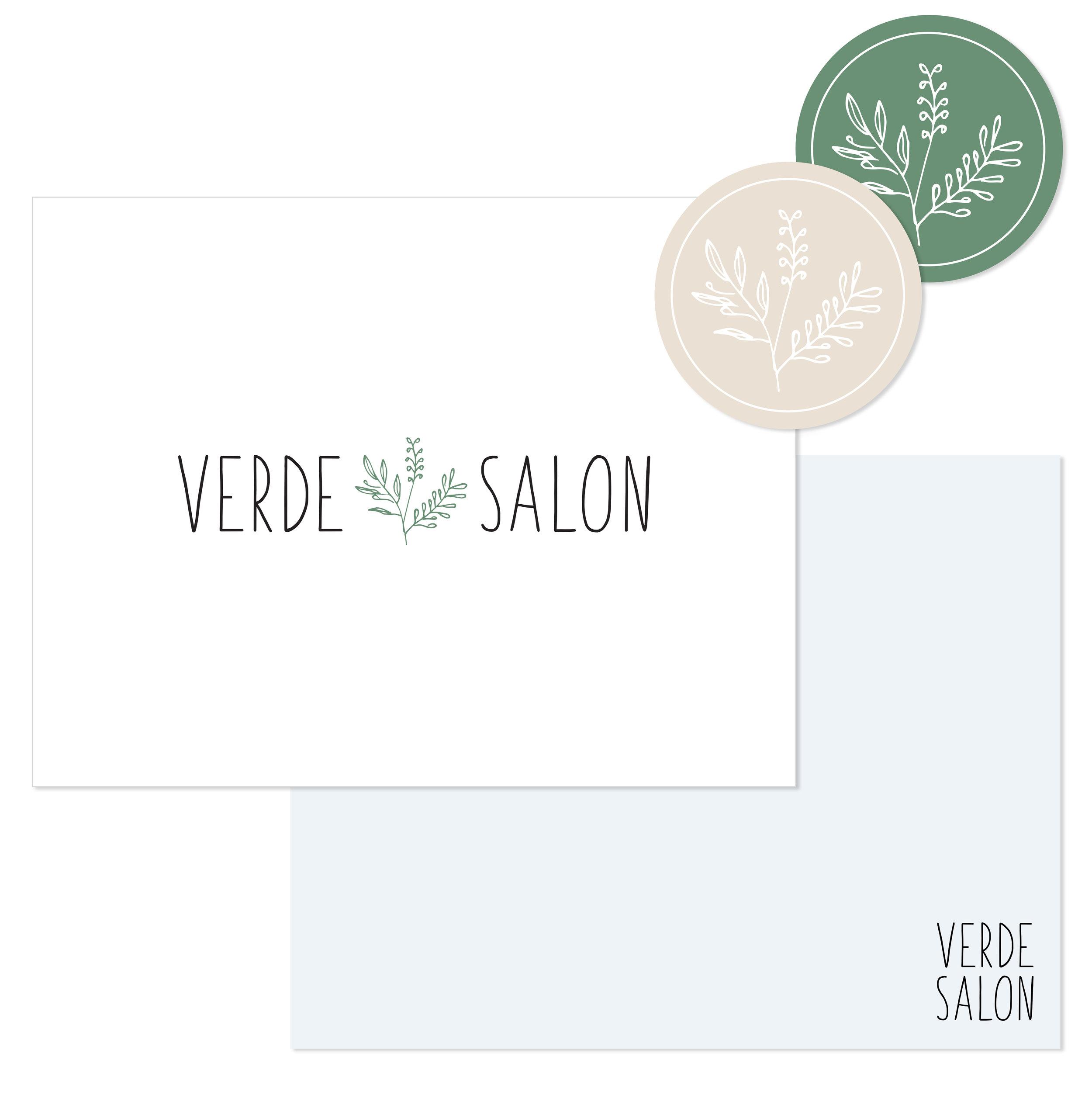 Verde_card.jpg