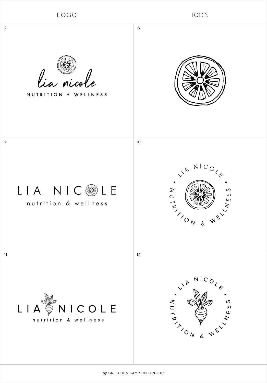 LiaNicole_logos_v02.jpg