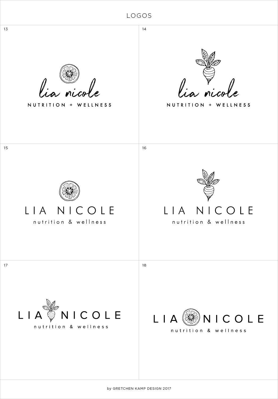 LiaNicole_logos_v03.jpg