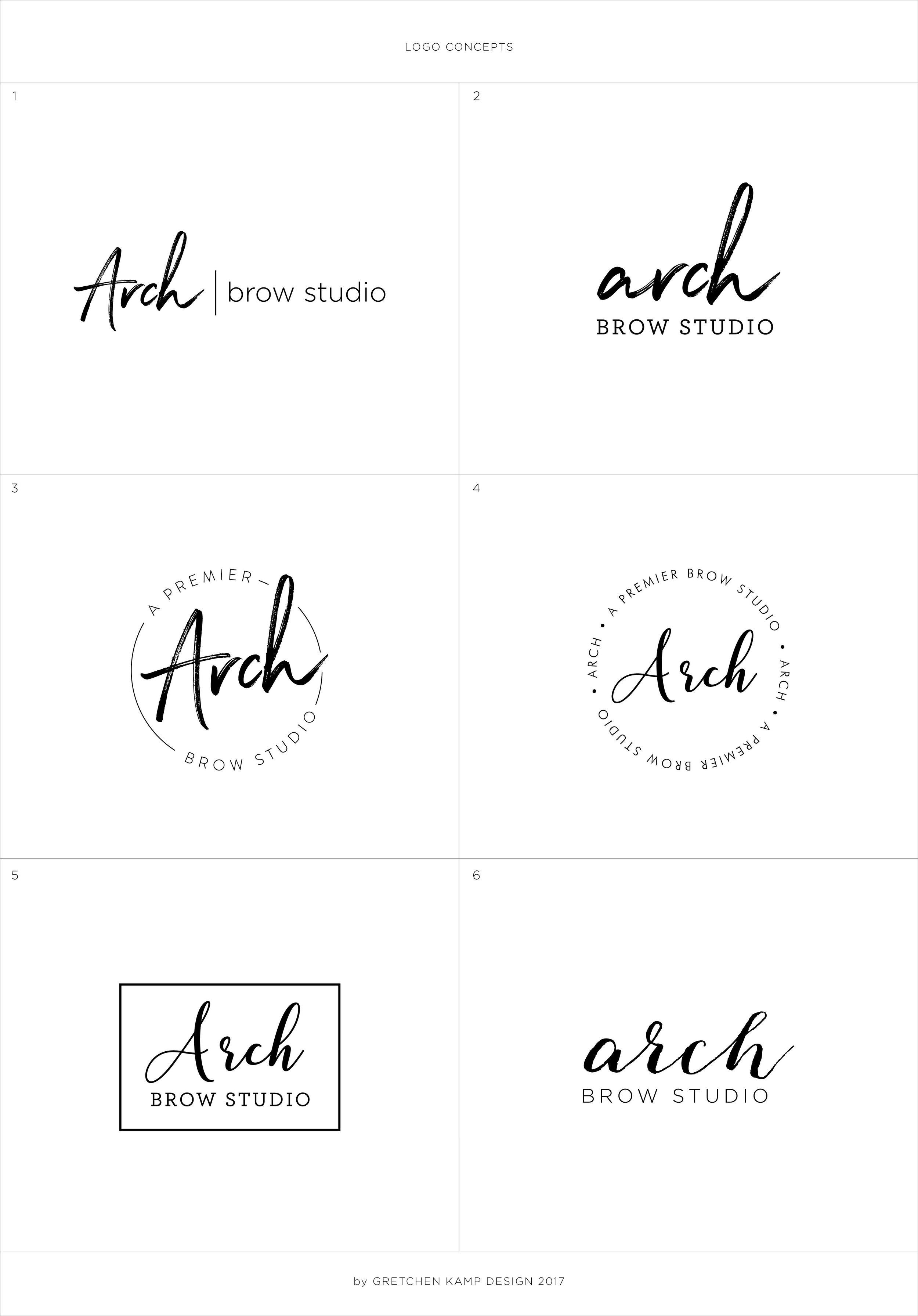 arch_logoconcepts.jpg