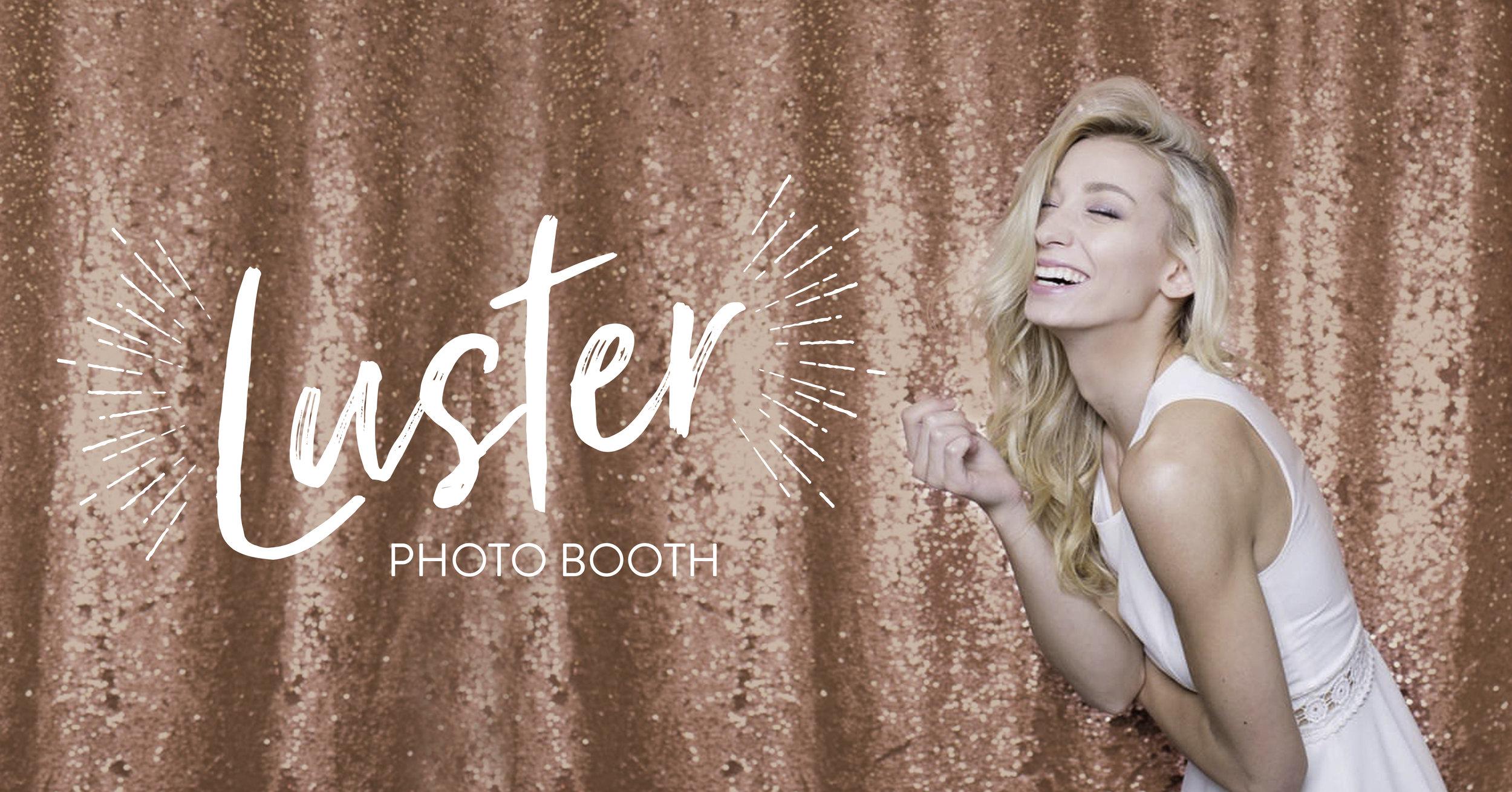 luster3.jpg