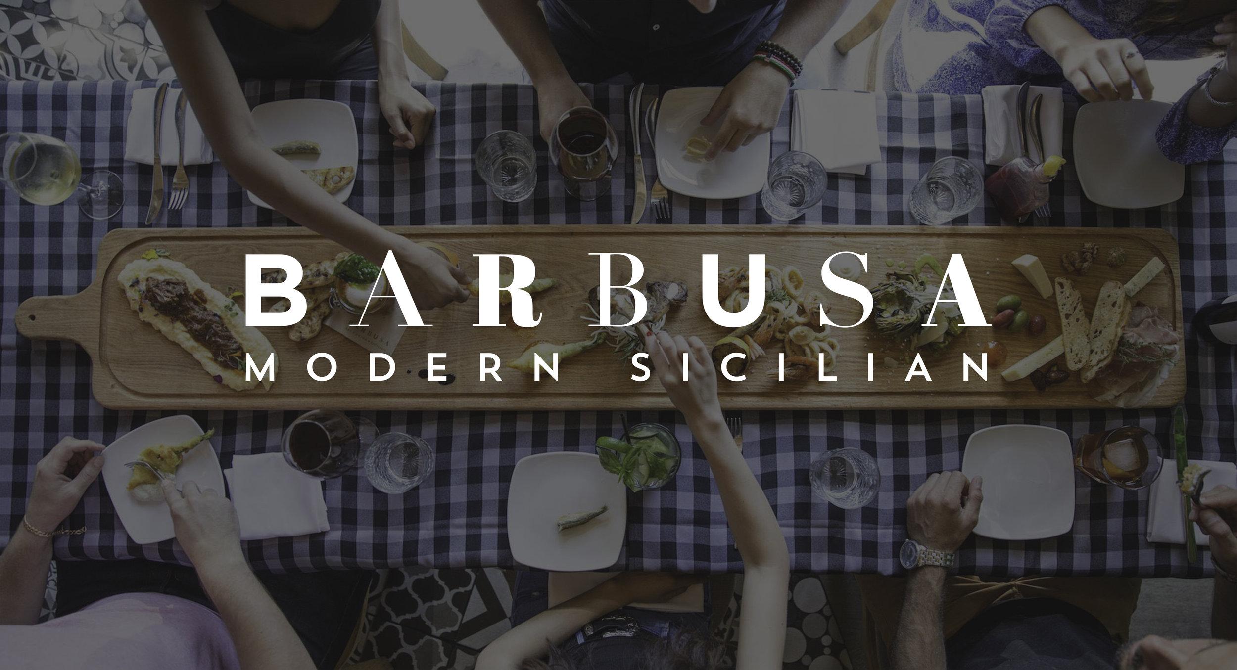barbusa_cover.jpg