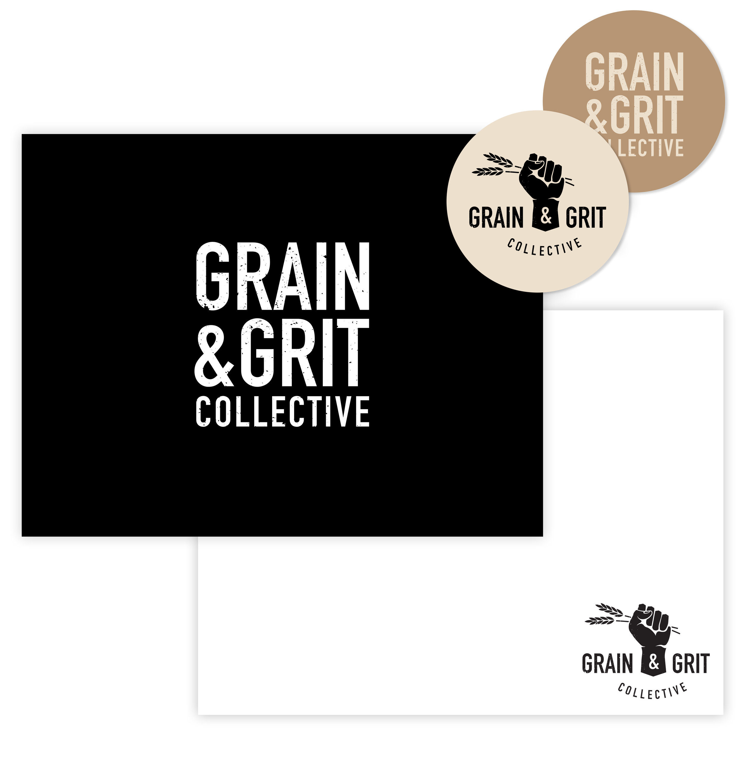 grain&grit_stationery.jpg