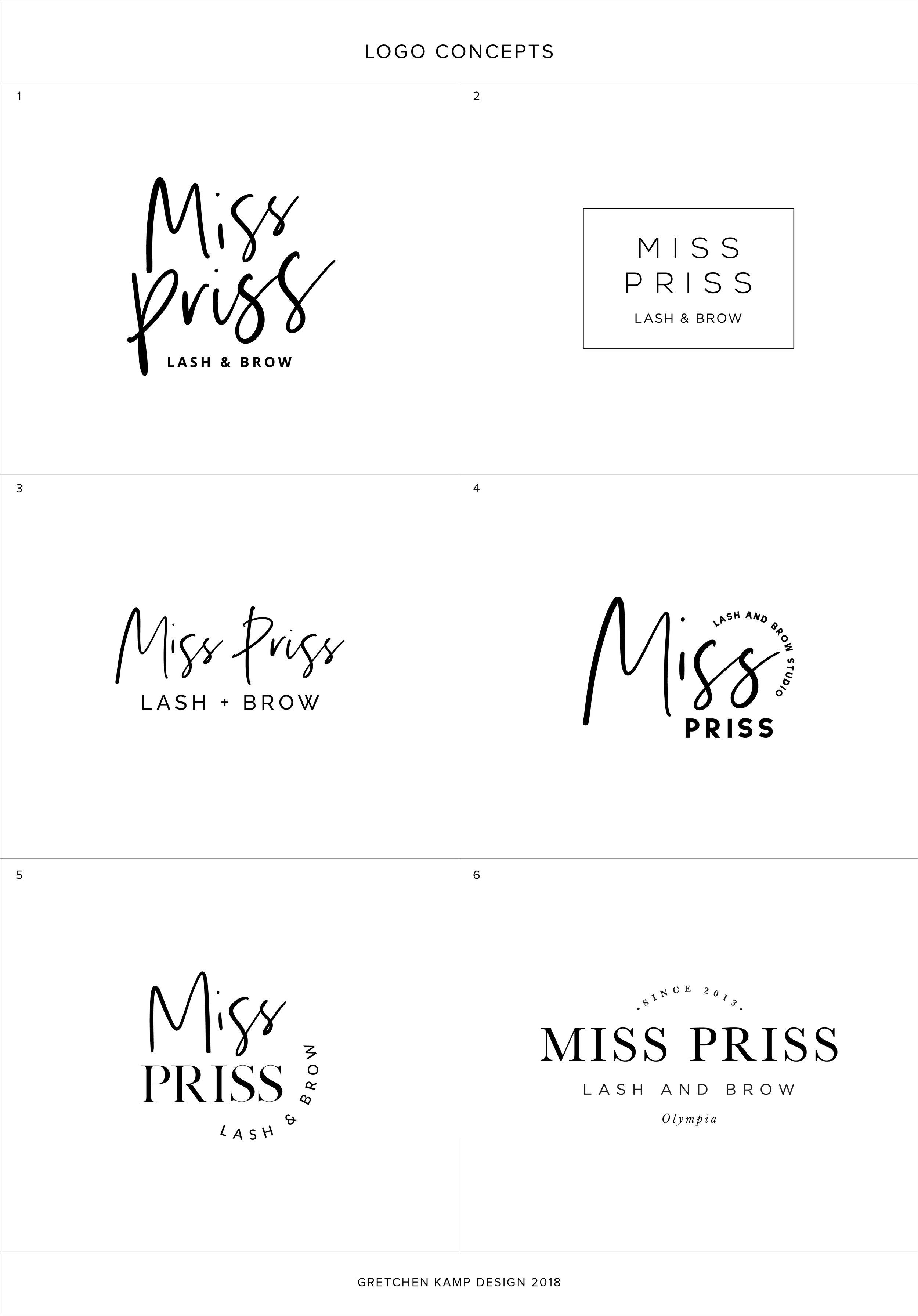 MissPrissLash&Brow_logos_v01.jpg