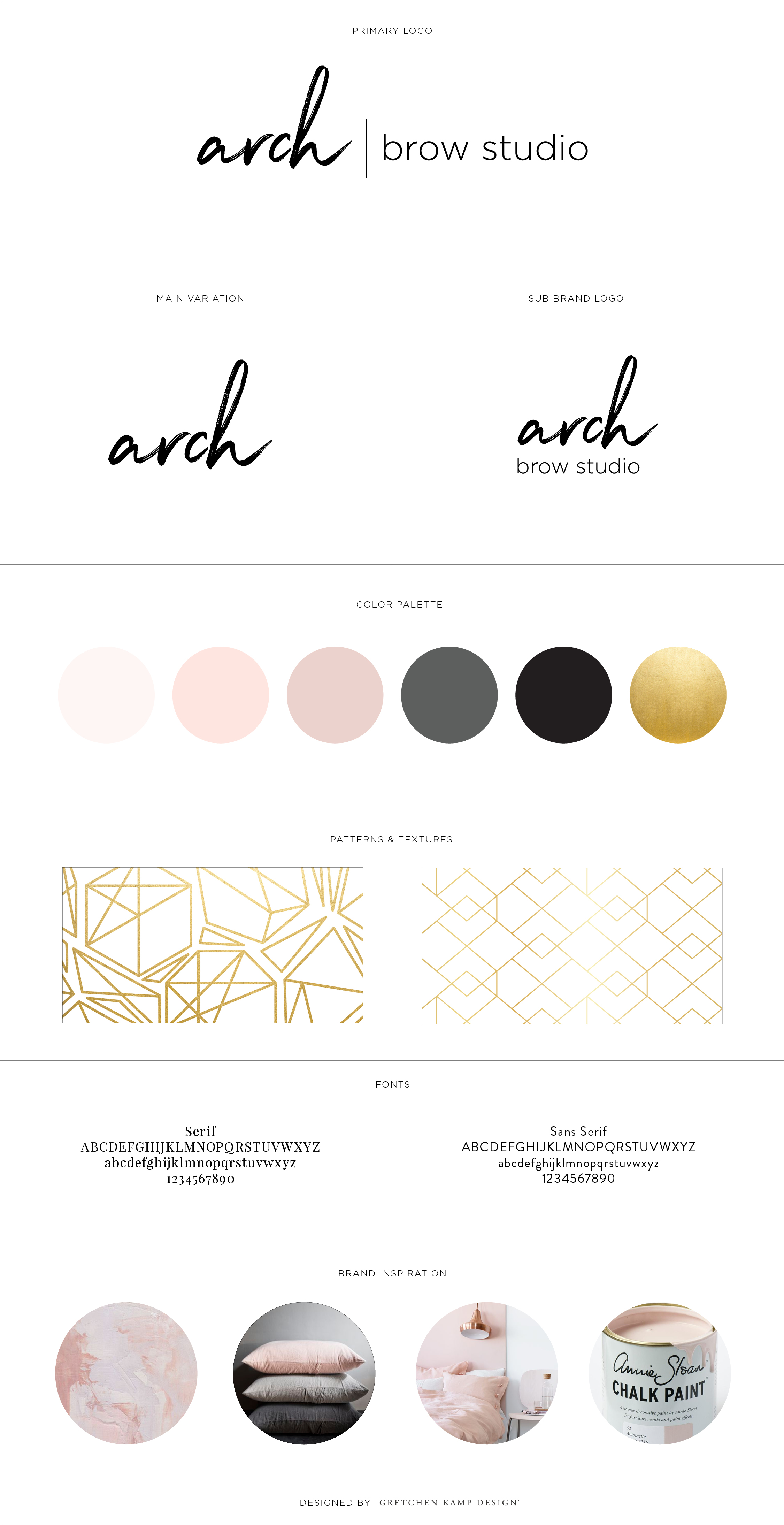 archbrowstudio_brand.jpg