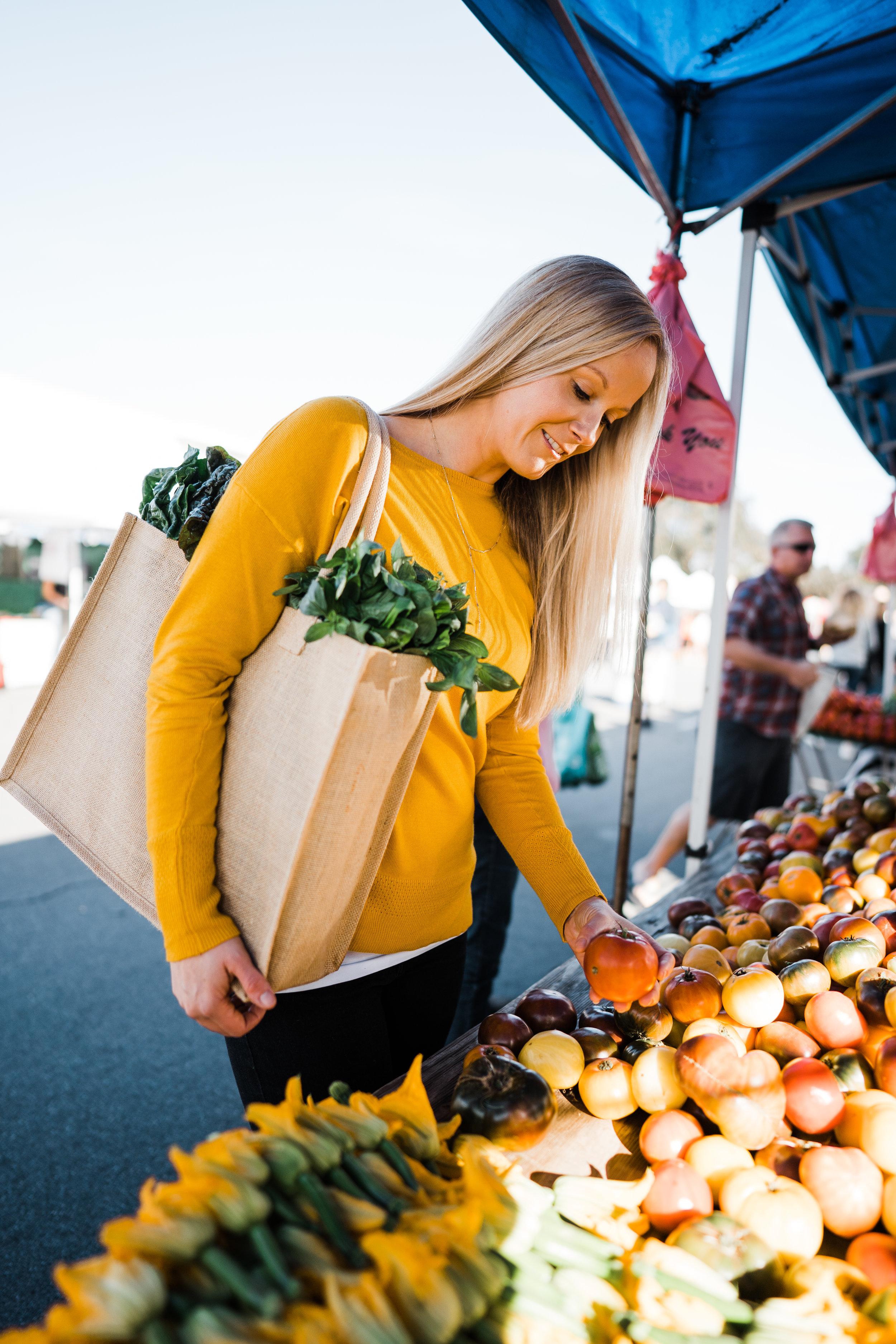 nicole_farmersmarket-5.jpg