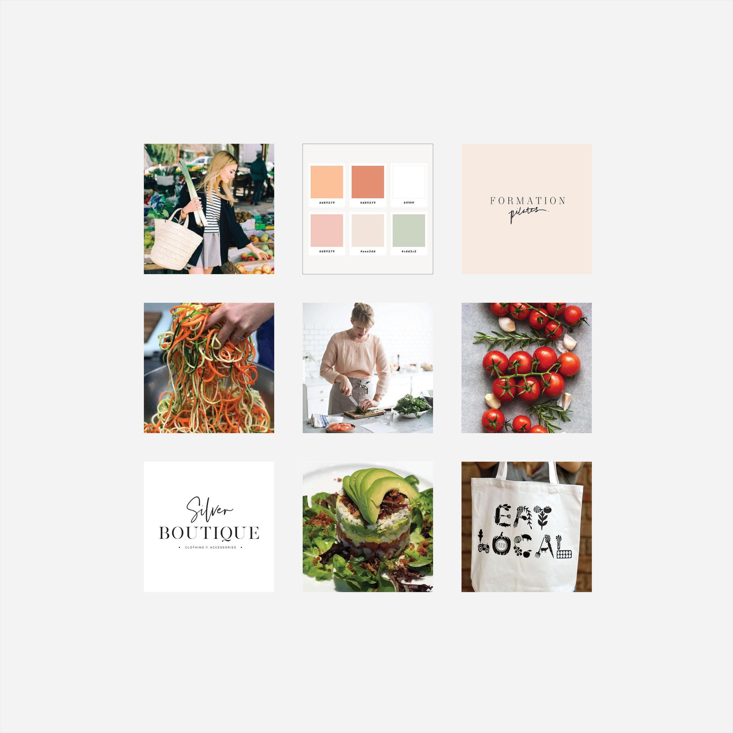 FreshCreations_mood_v02.jpg