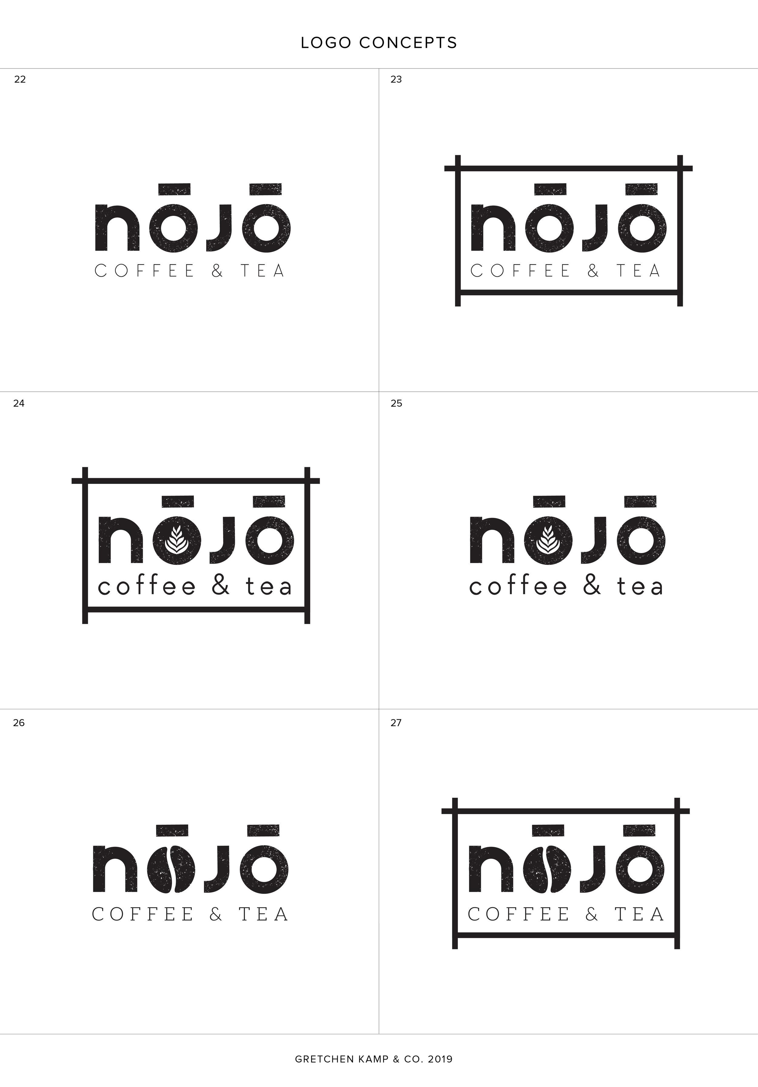 Nojo_Logos_v05-01.jpg