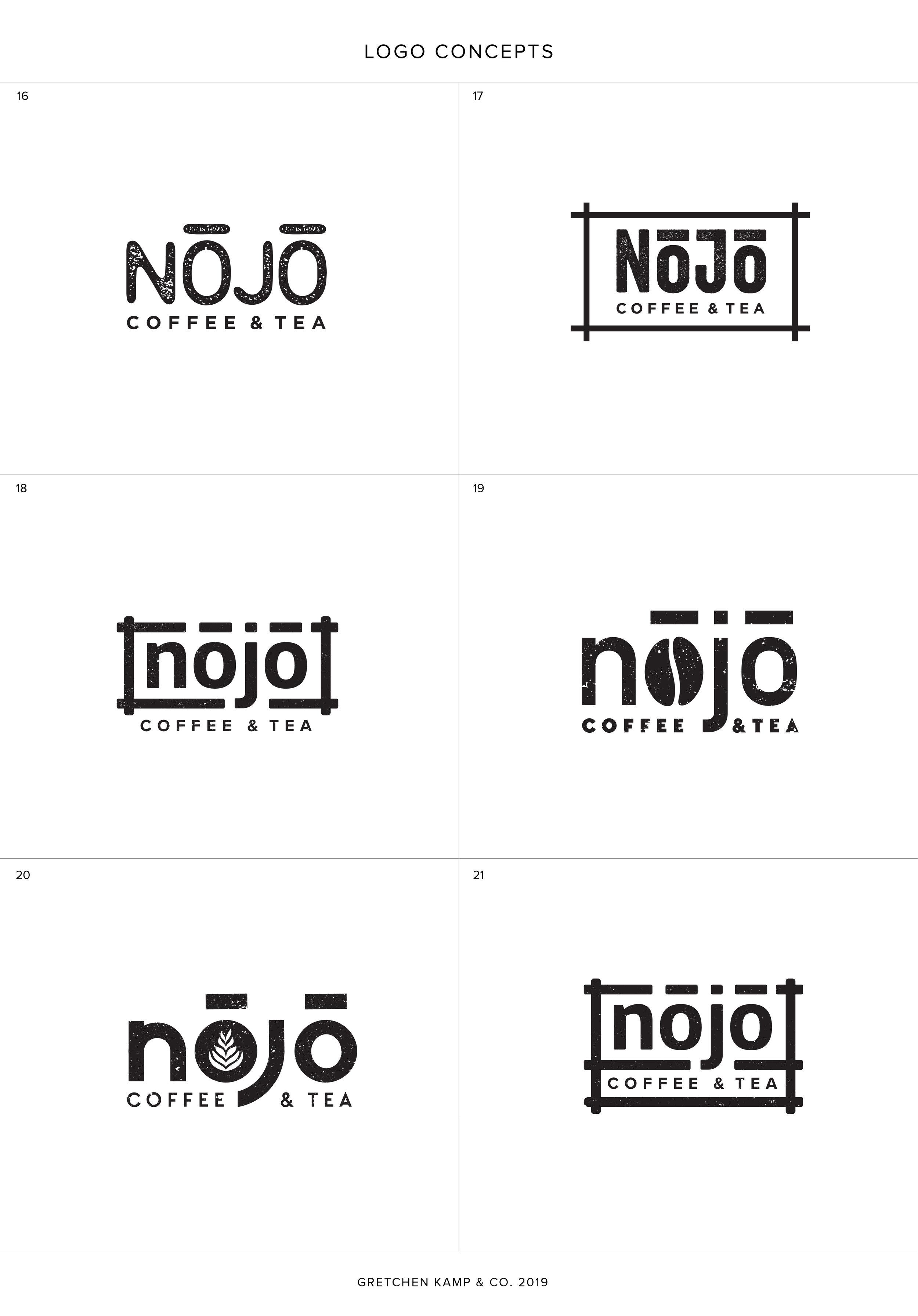 Nojo_Logos_v04-01.jpg