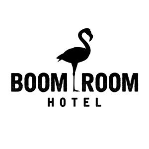 boomroomhotellogo.jpg