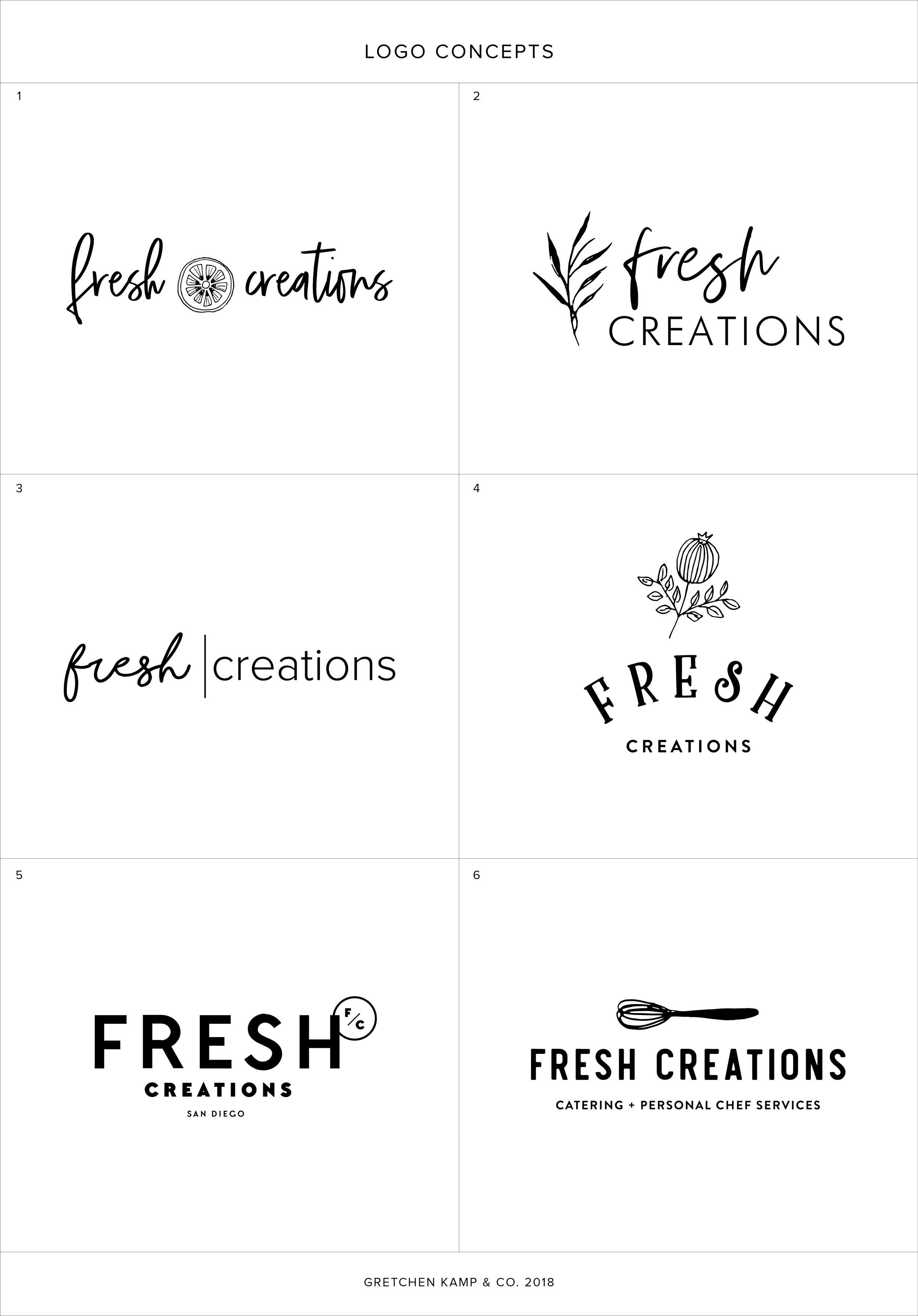 FreshCreations_Logos_v01.jpg