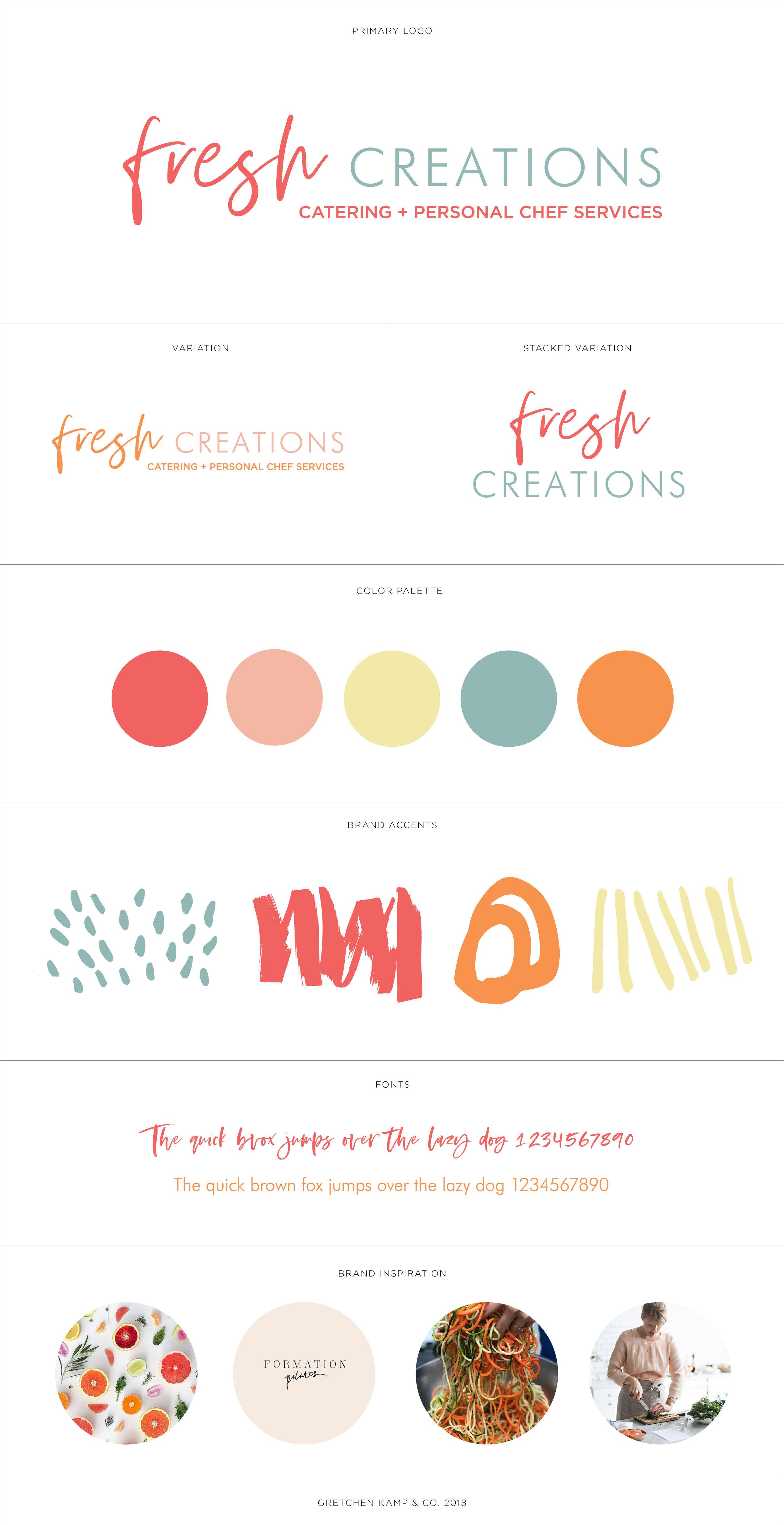 FreshCreations_brandboard_v01.jpg