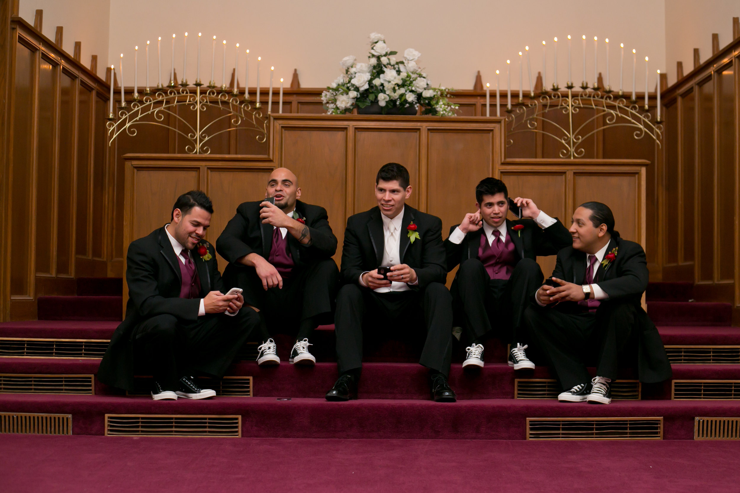 JMP2012-Gutierrez Wedding Ceremony (171).jpg