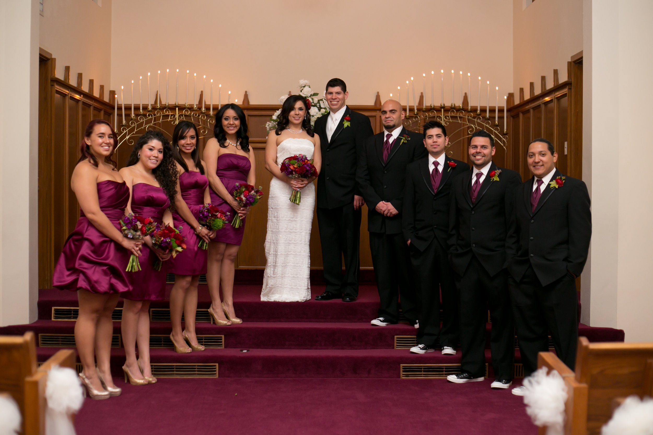 JMP2012-Gutierrez Wedding Ceremony (177).jpg