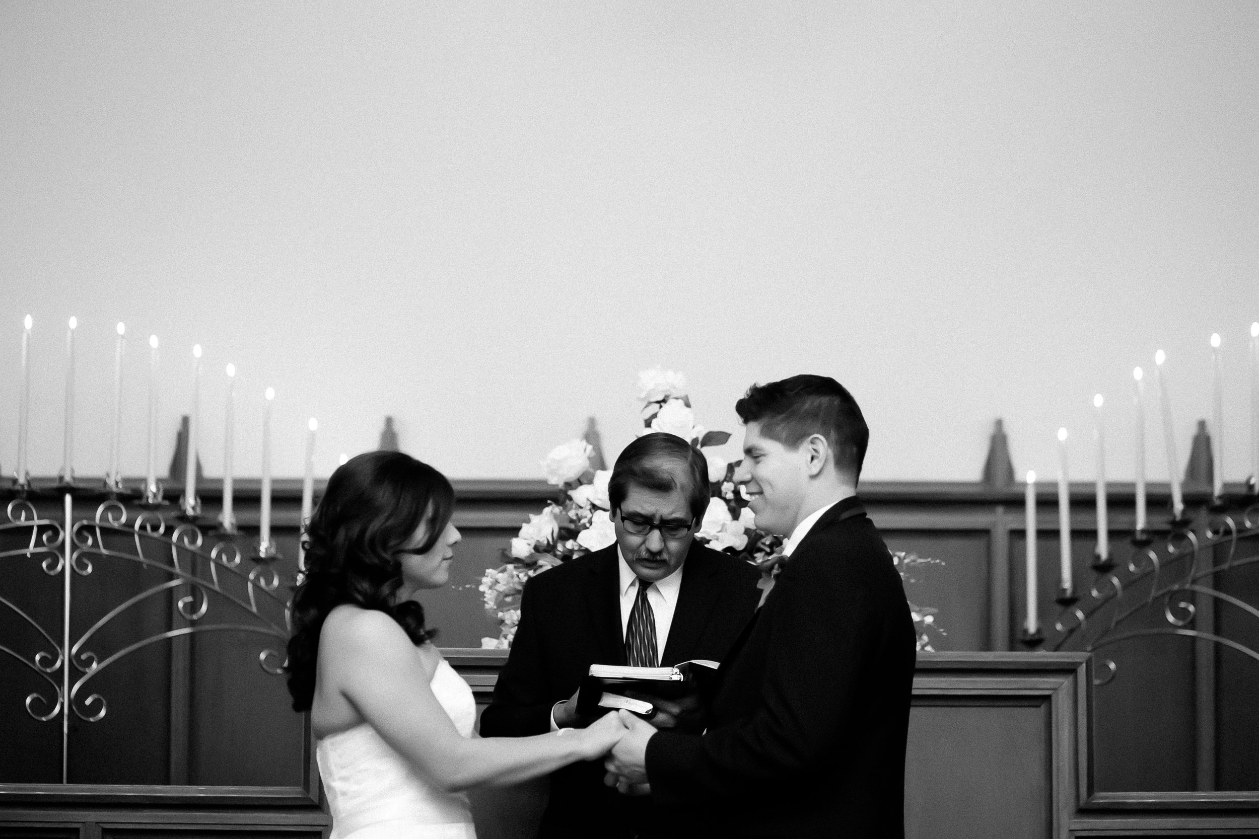 JMP2012-Gutierrez Wedding Ceremony (87).jpg