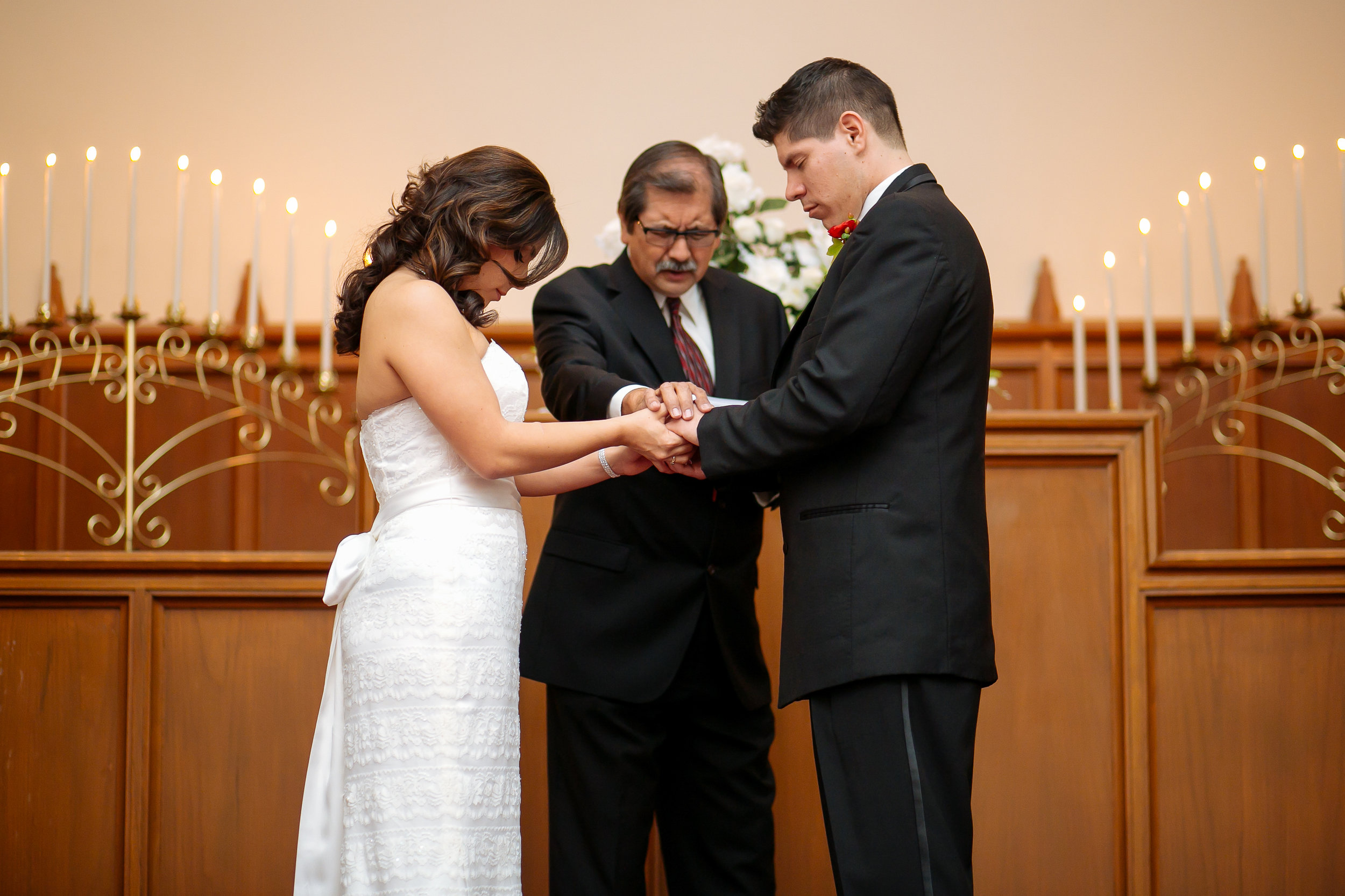 JMP2012-Gutierrez Wedding Ceremony (104).jpg