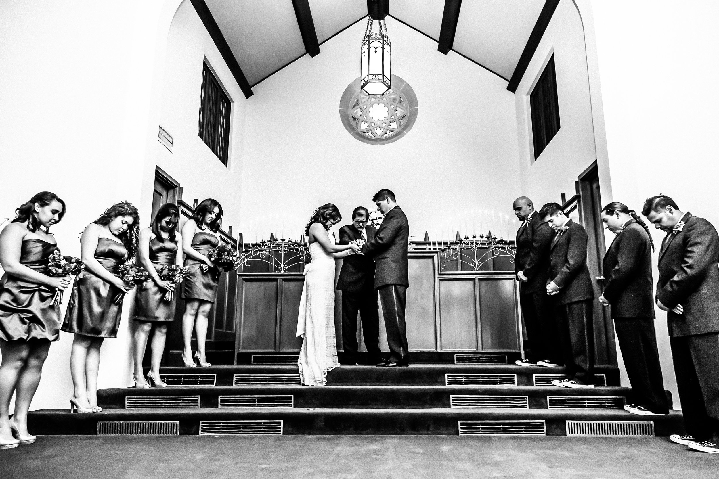 JMP2012-Gutierrez Wedding Ceremony (150).jpg