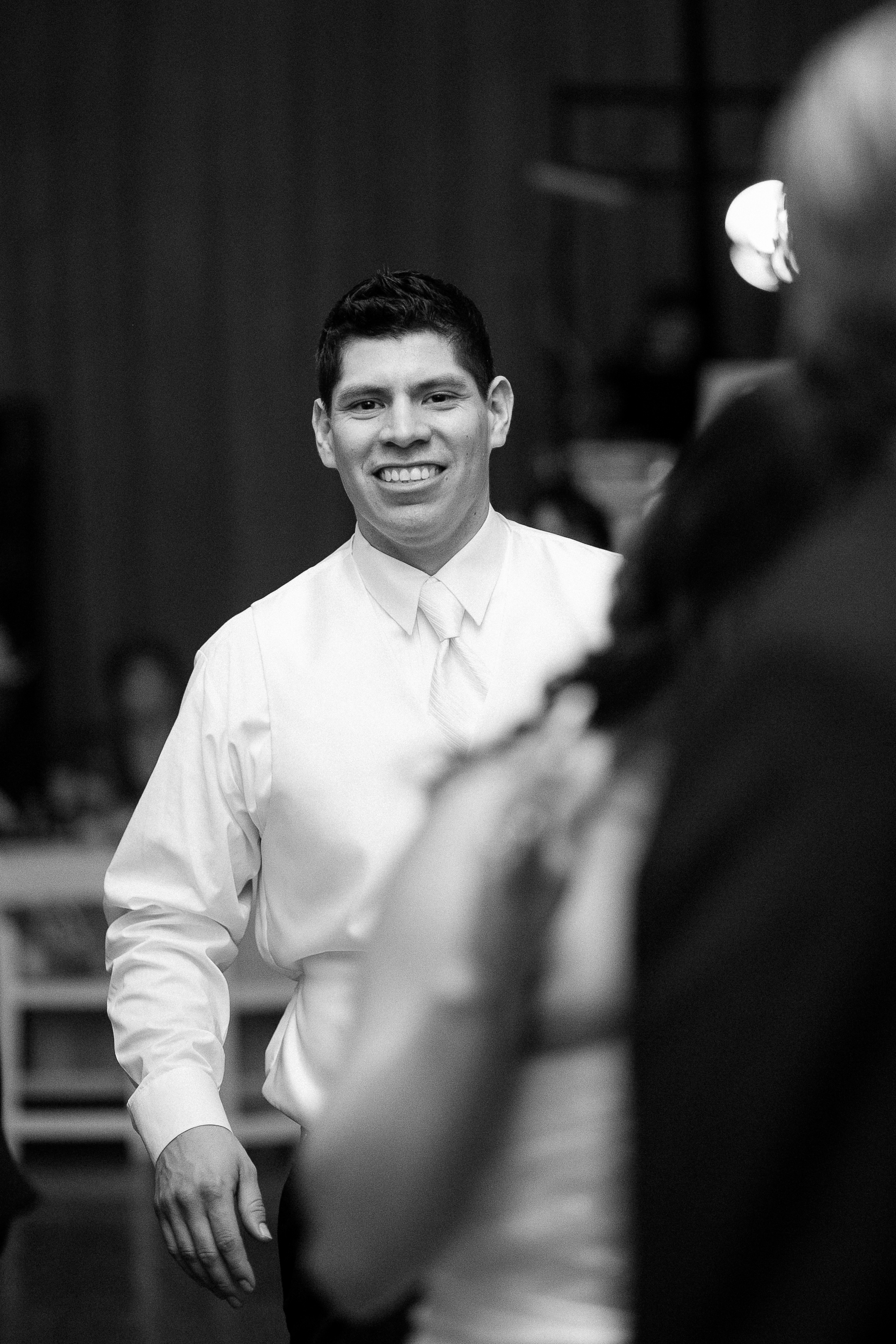 JMP2012-Gutierrez Wedding Reception (466).jpg