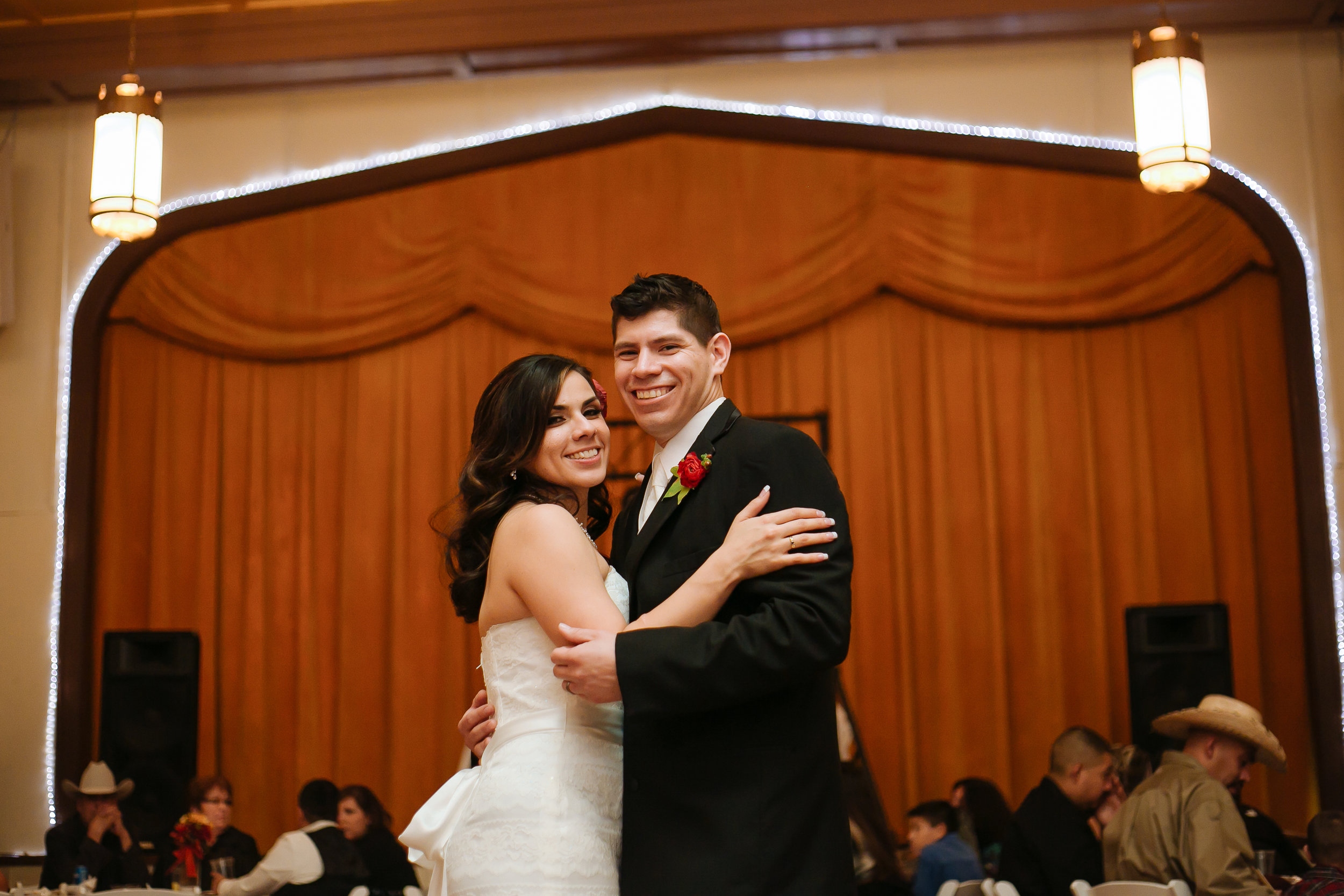 JMP2012-Gutierrez Wedding Reception (154).jpg