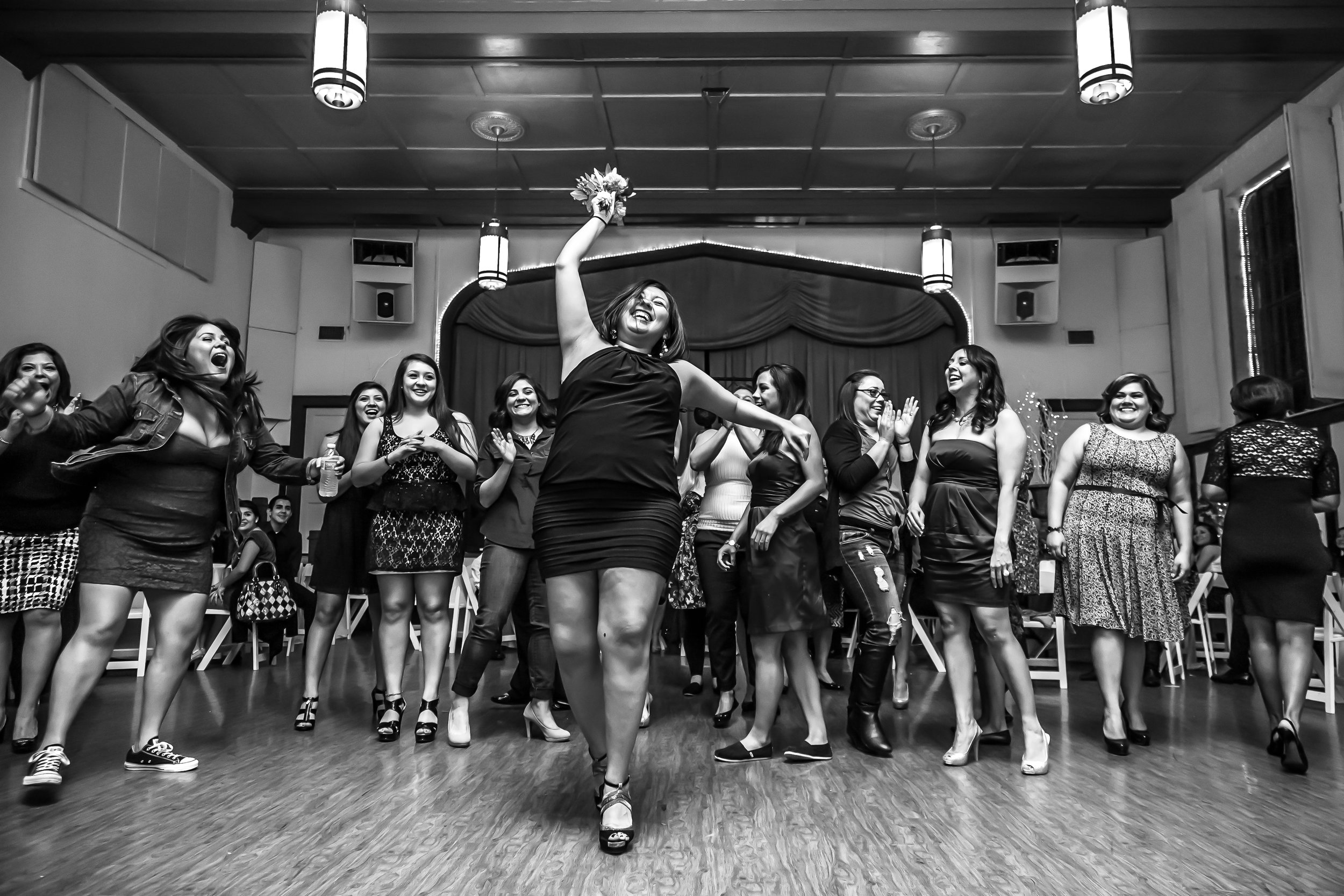 JMP2012-Gutierrez Wedding Reception (729).jpg