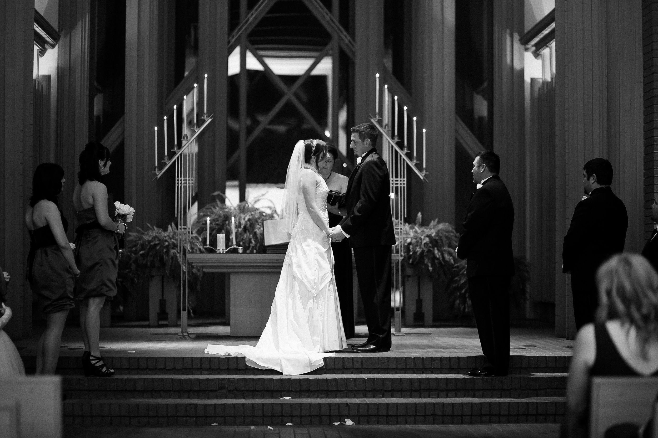 JMP-Stanley Wedding 2012 (114).jpg