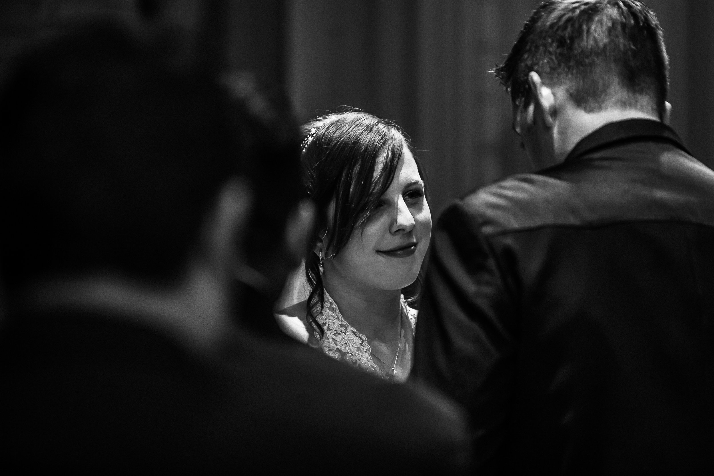 JMP-Stanley Wedding 2012 (135).jpg