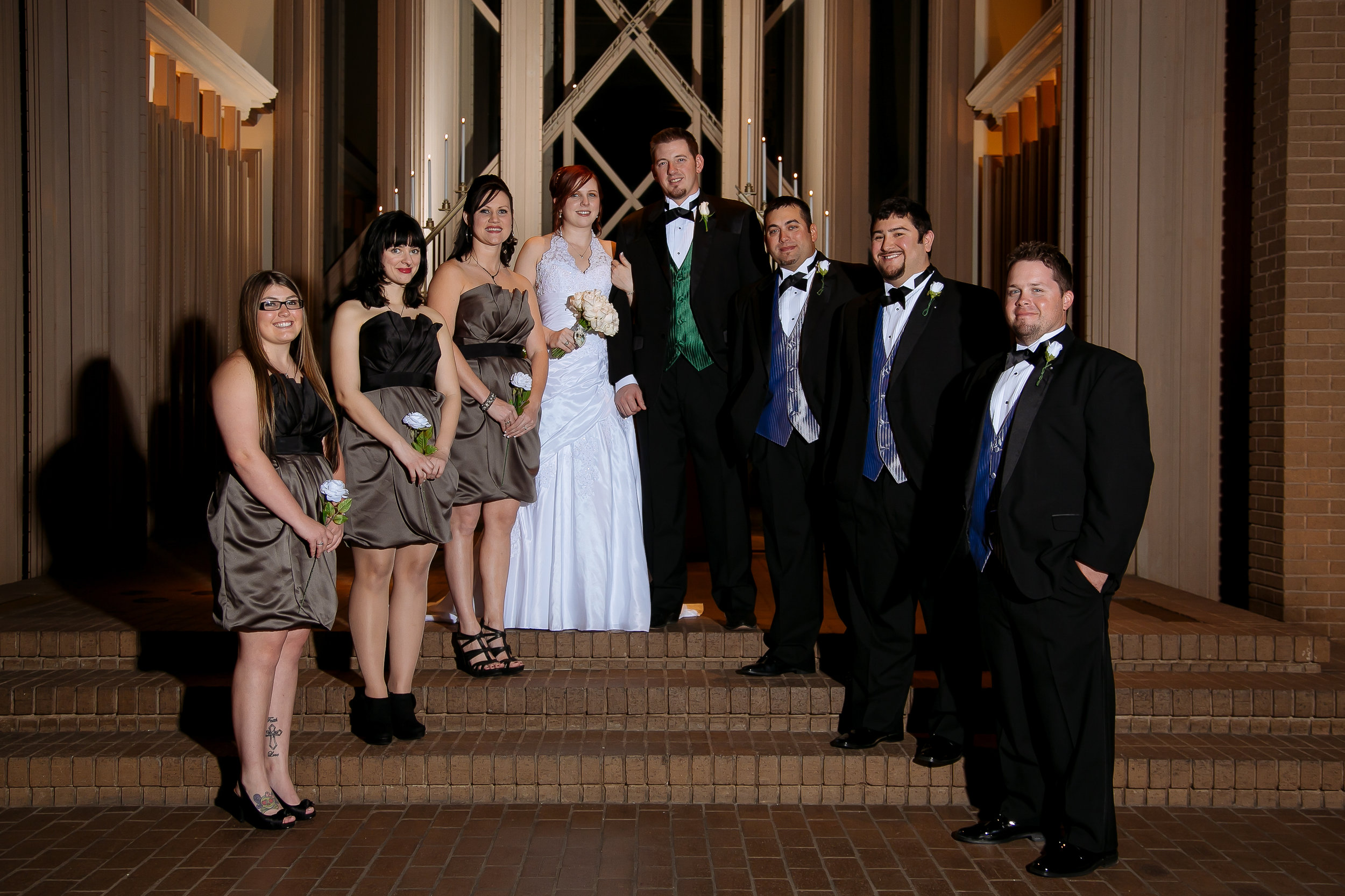 JMP-Stanley Wedding 2012 (167).jpg