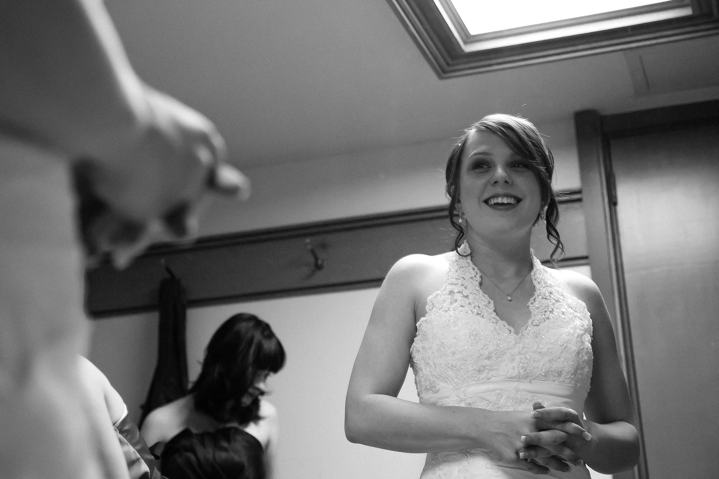 JMP-Stanley Wedding 2012 (64).jpg