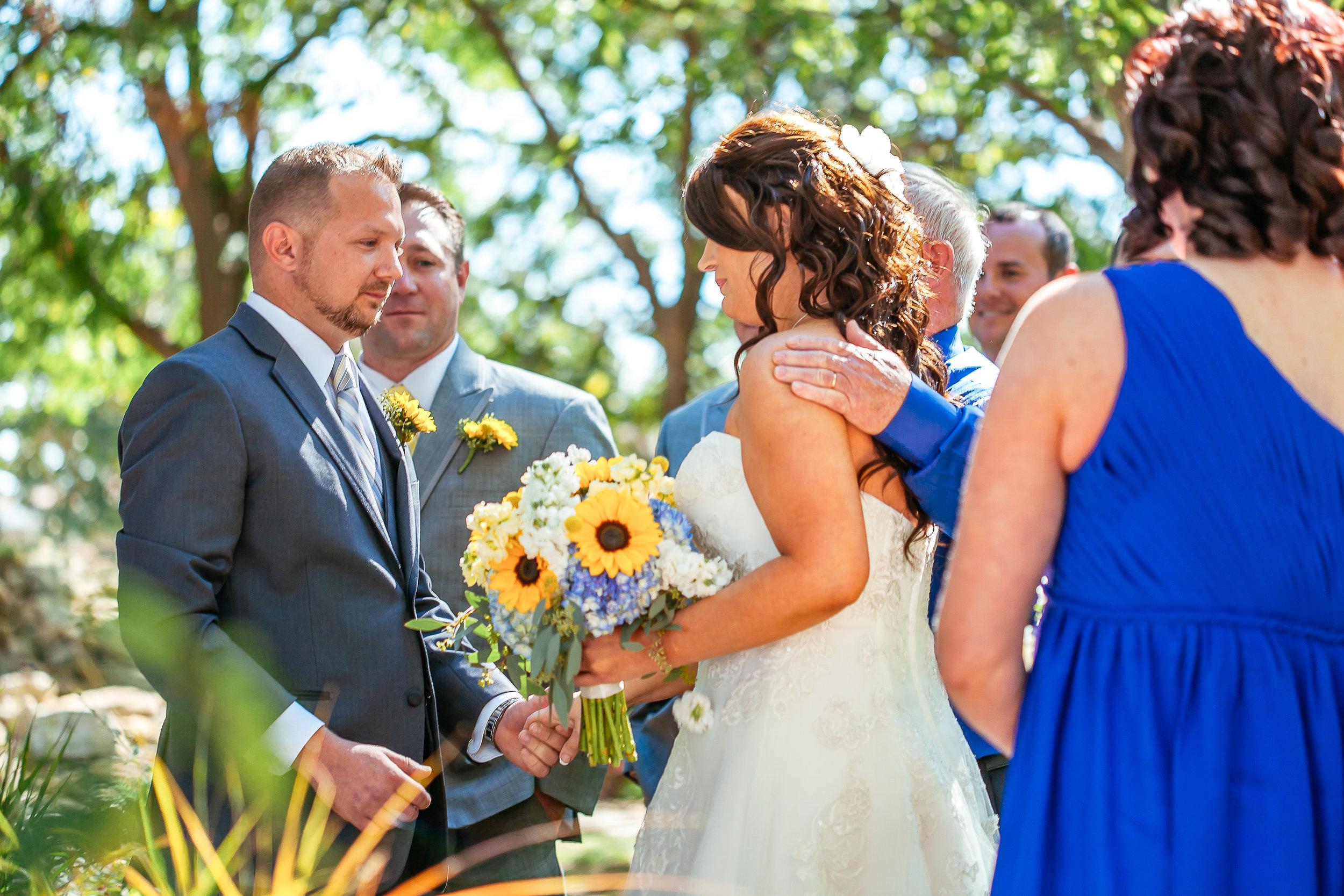 Martin Wedding 2014 (330).jpg