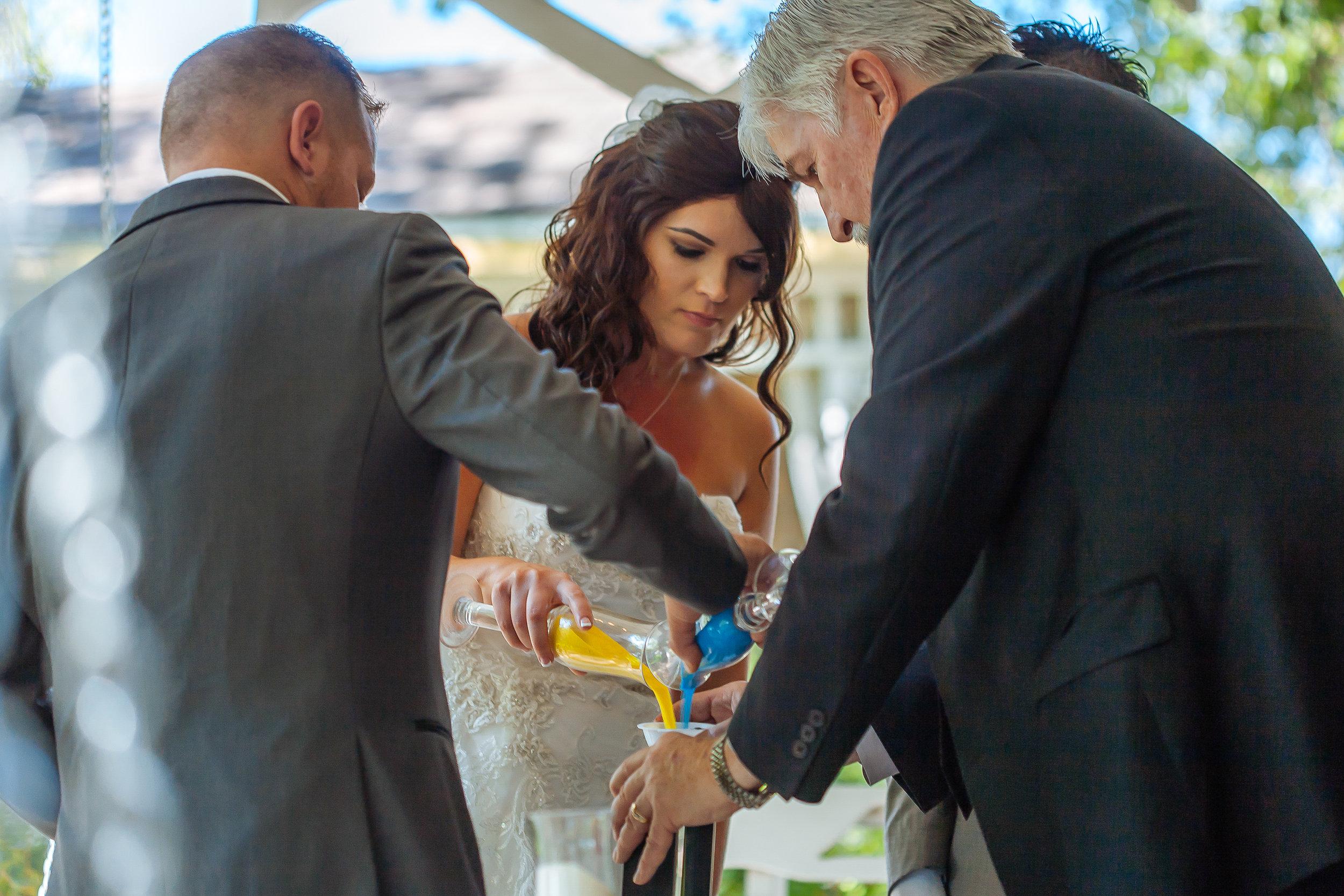 Martin Wedding 2014 (354).jpg