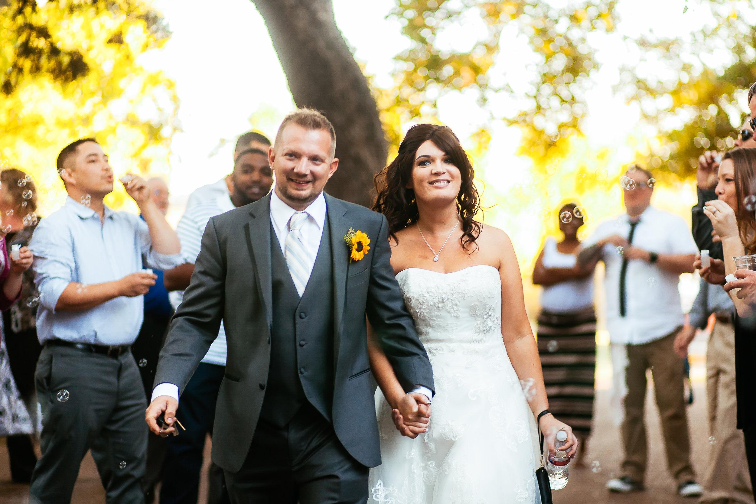Martin Wedding 2014 (410).jpg
