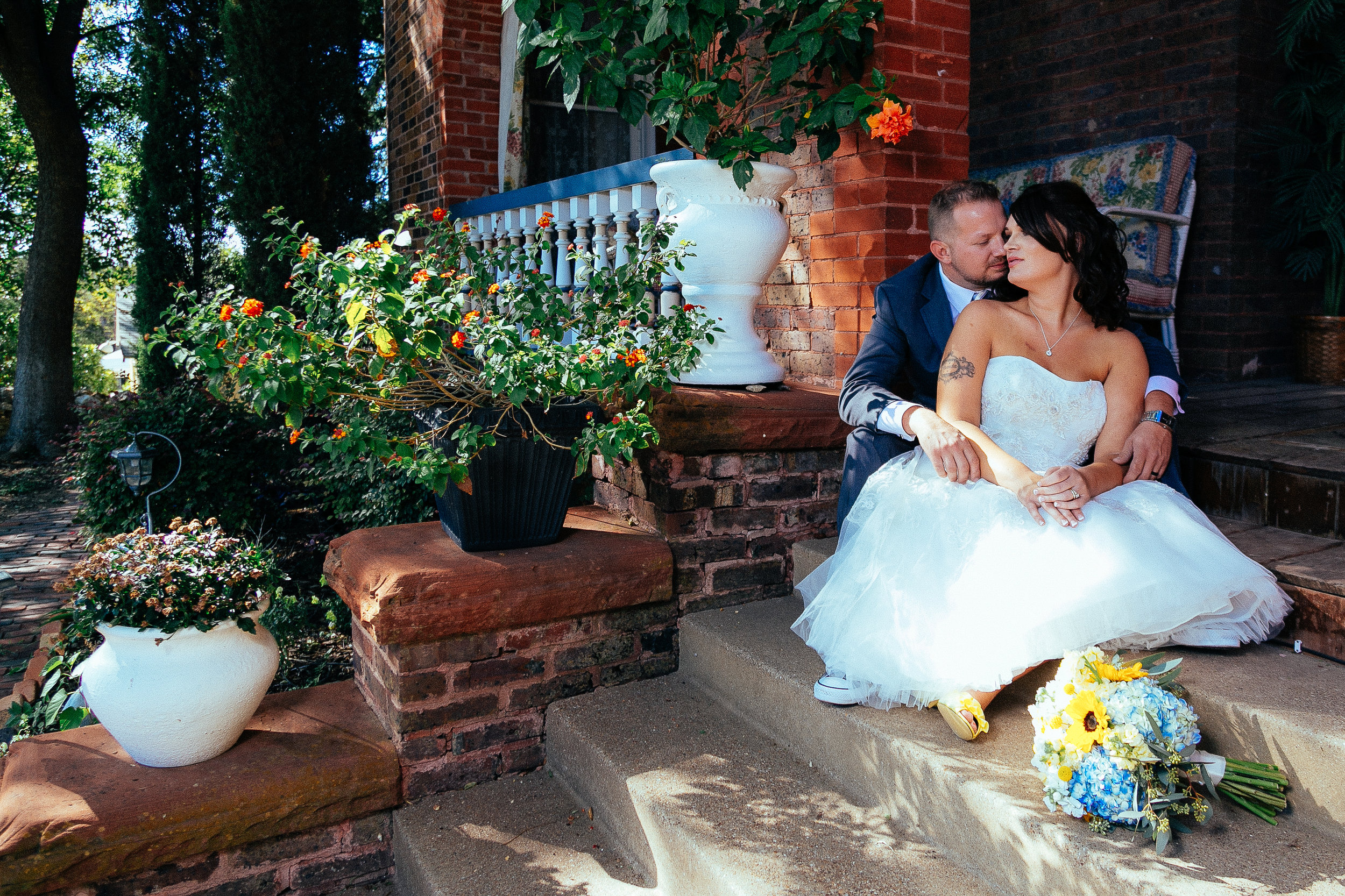Martin Wedding 2014 (130).jpg