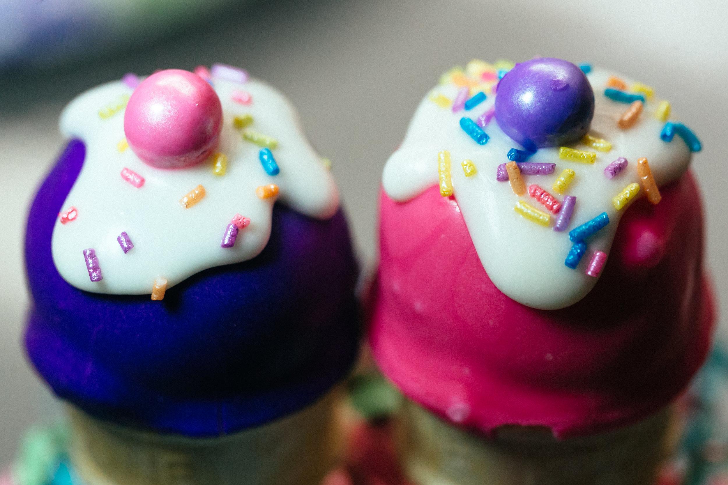 Cake Pops (10).jpg