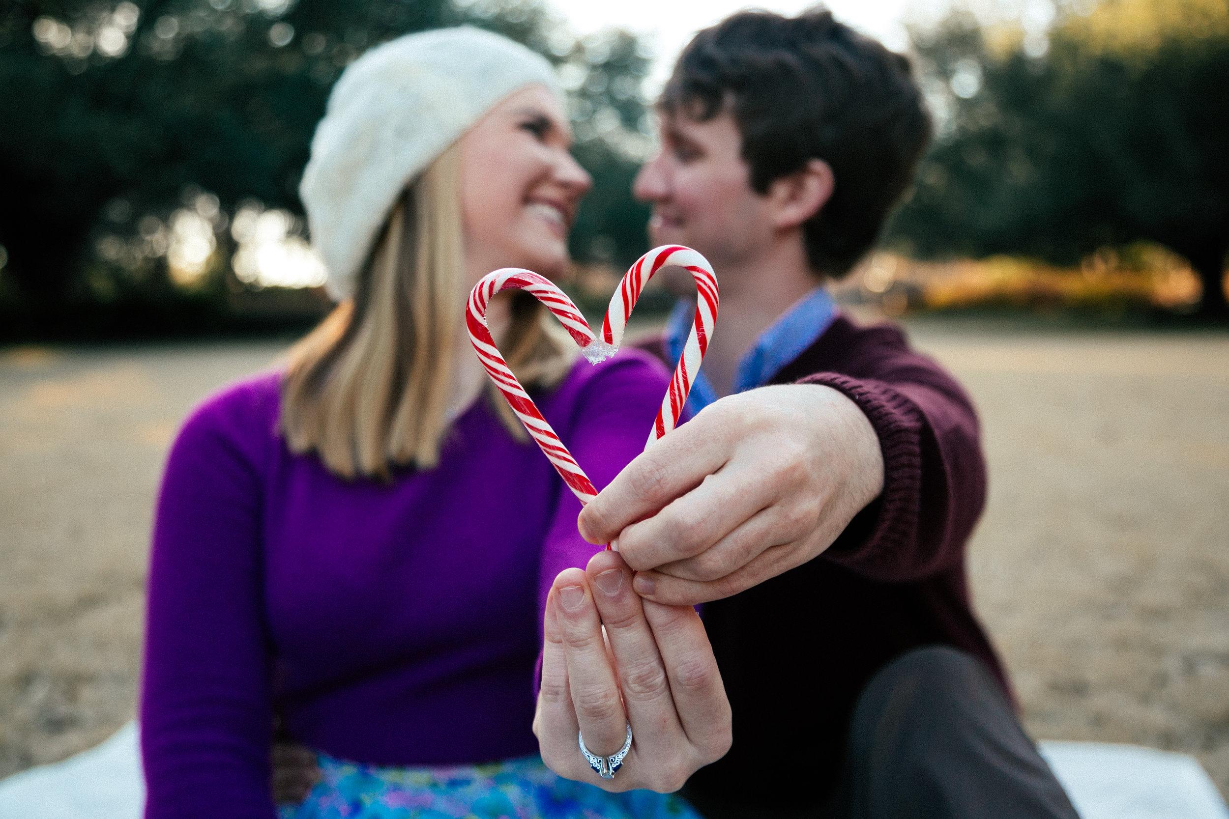 Frey-Noel engagement (13).jpg