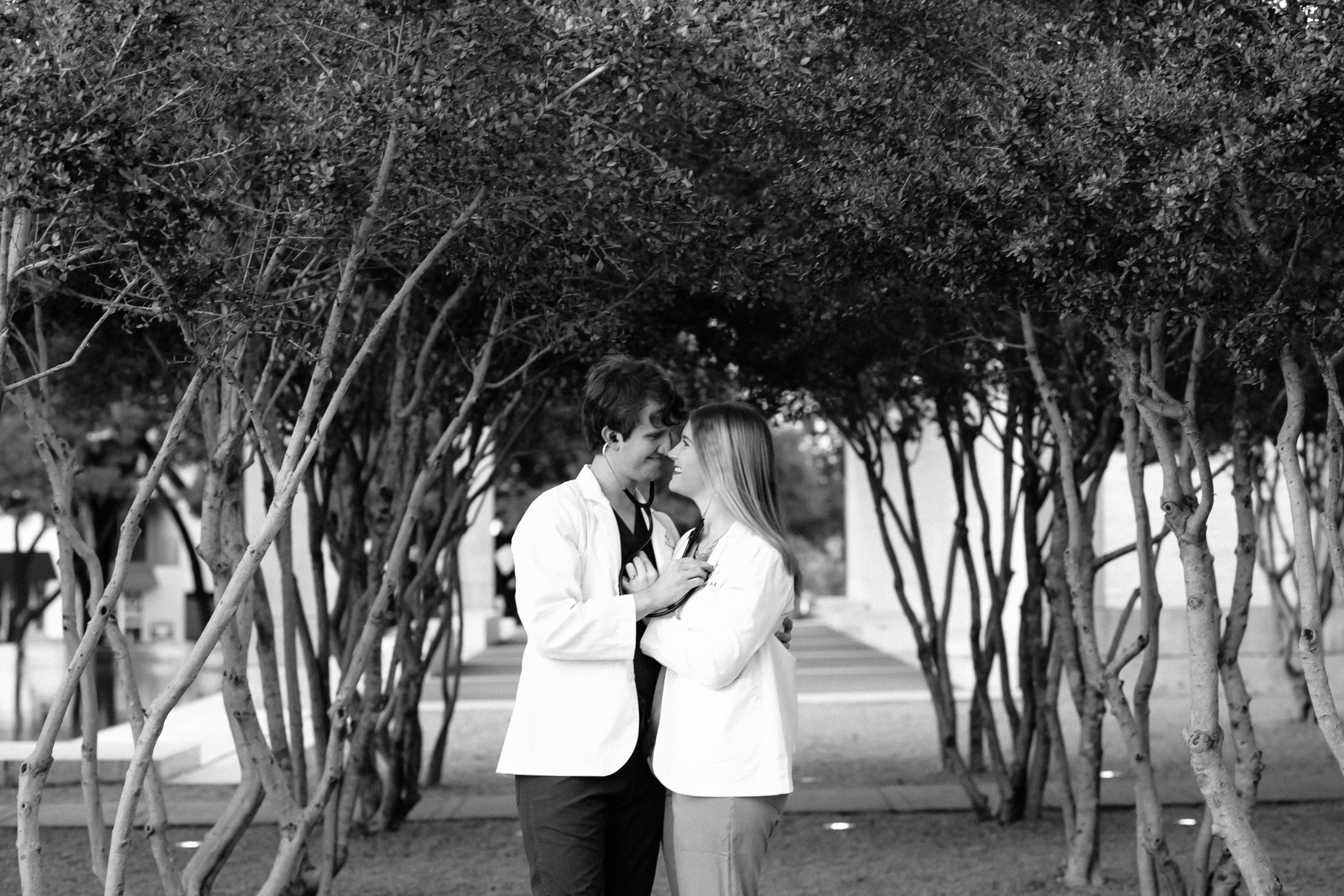 Frey-Noel engagement (31).jpg