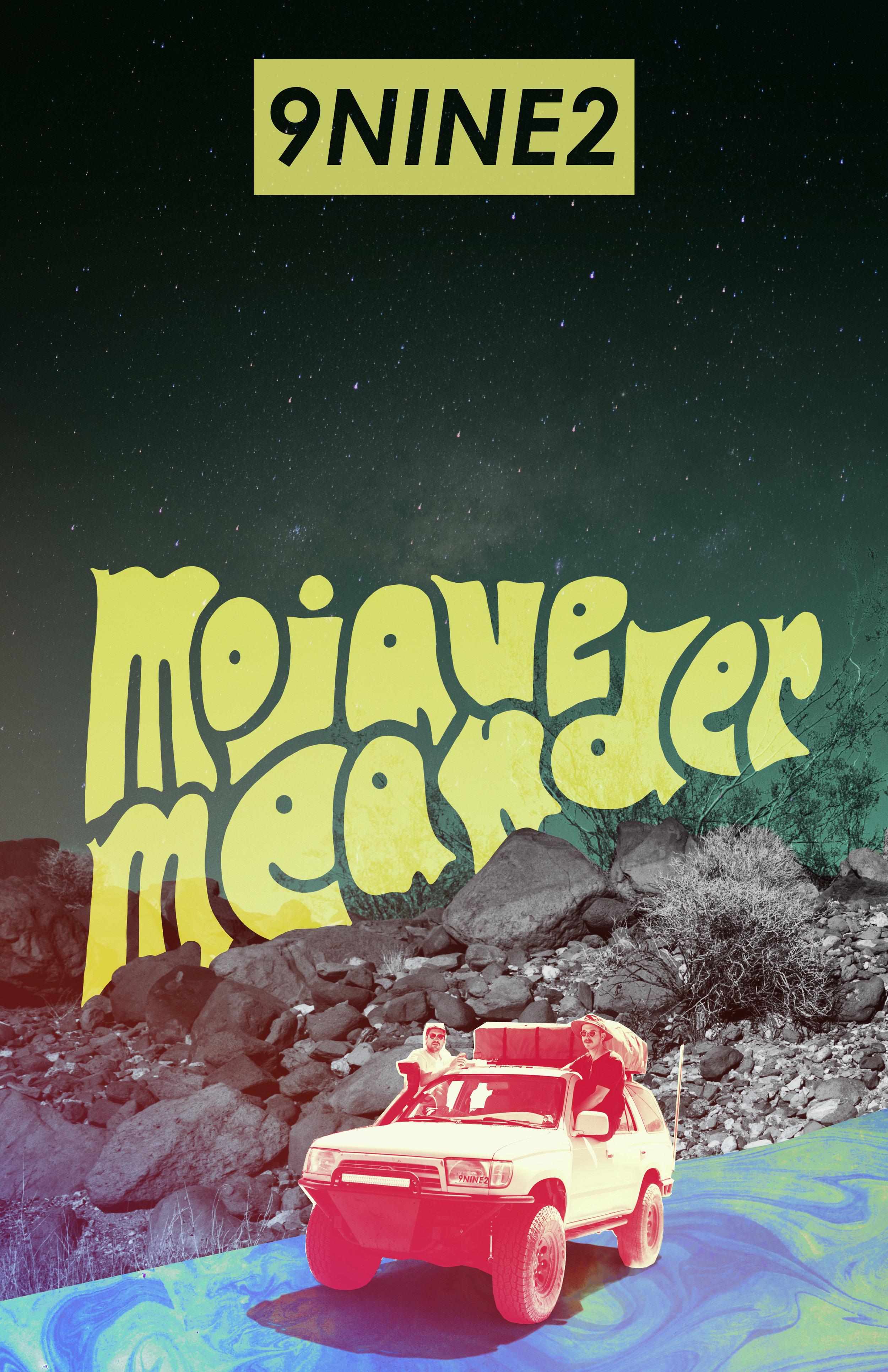 MojaveMeanderPoster-FINAL.jpg